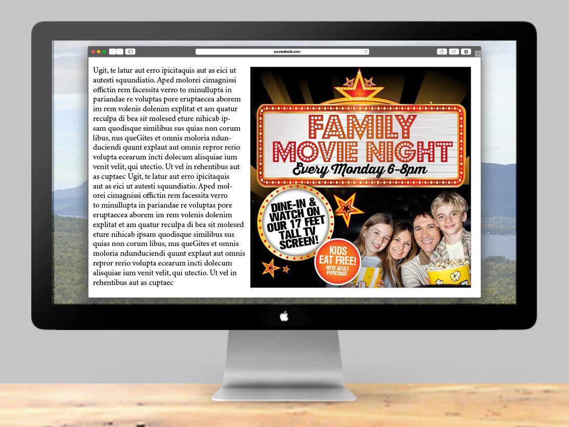 Web Banners 800x60011.jpg