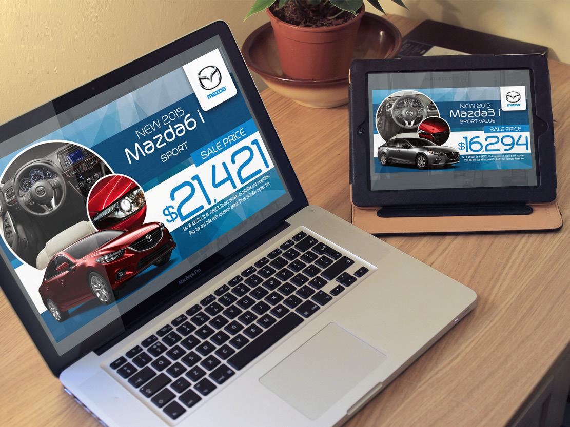 Web Banners 800x60010.jpg