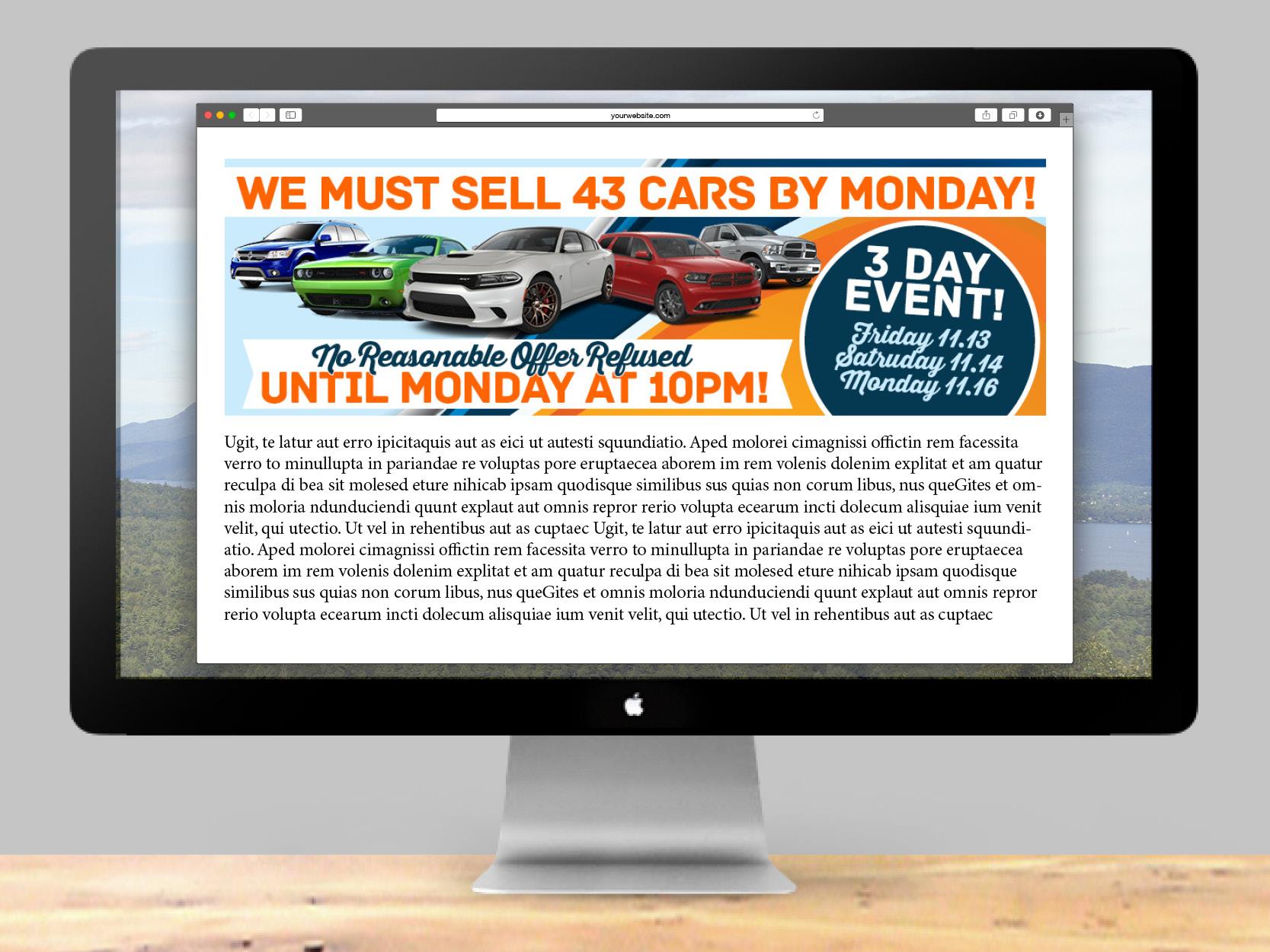 Web Banners 800x60012.jpg