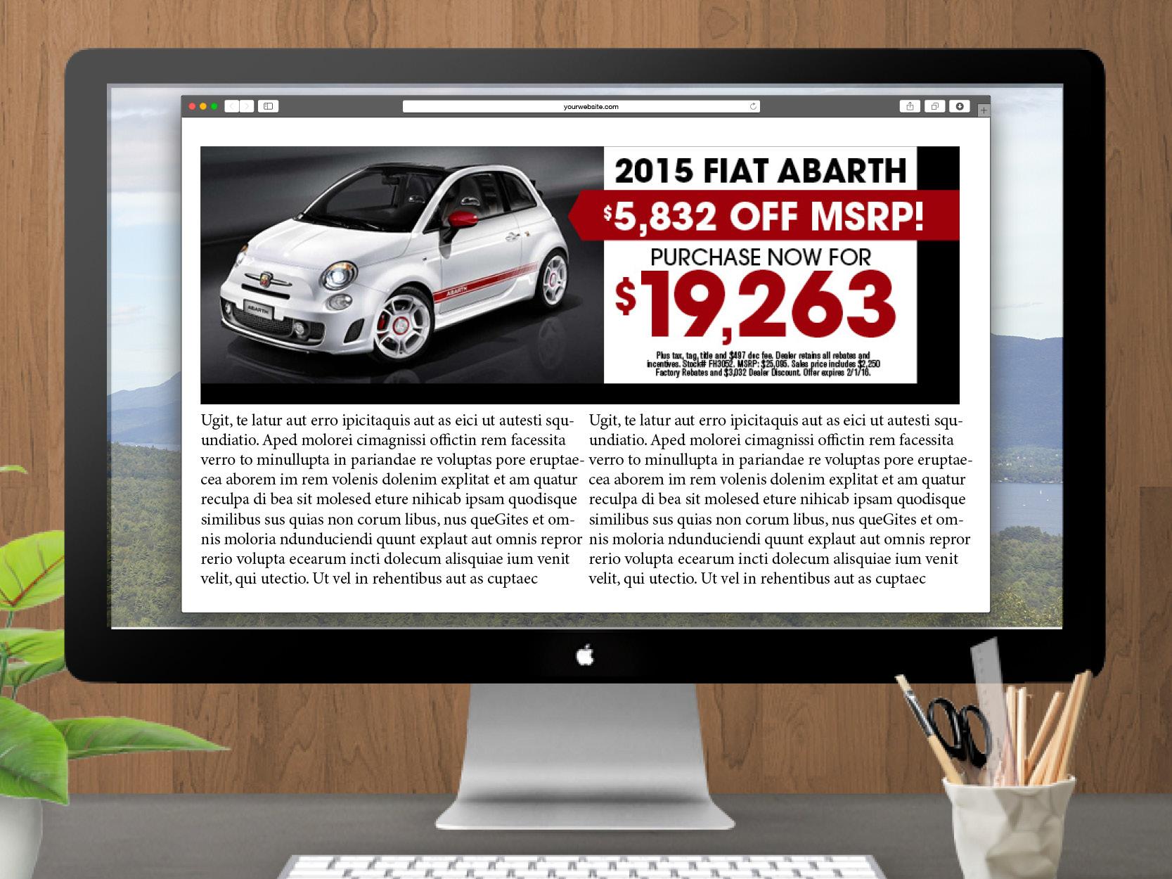 Web Banners 800x6004.jpg