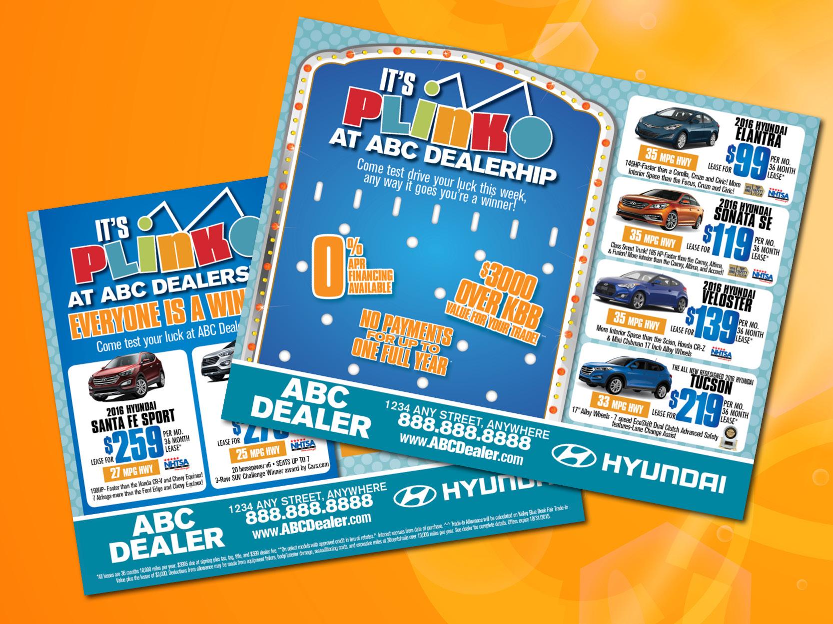 Web Direct Mail 800x6006.jpg