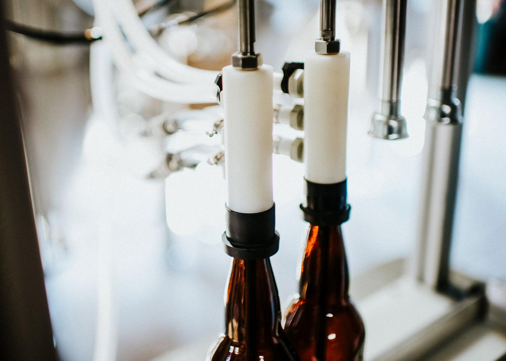 bottle-filler-05.jpg