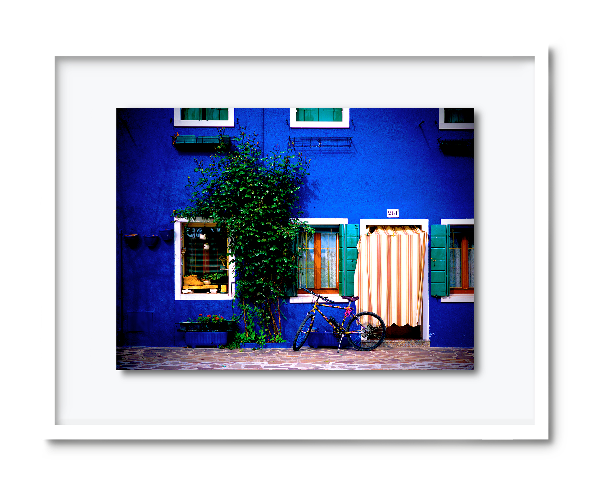 9.david-pearce-colored-building-venice3.png