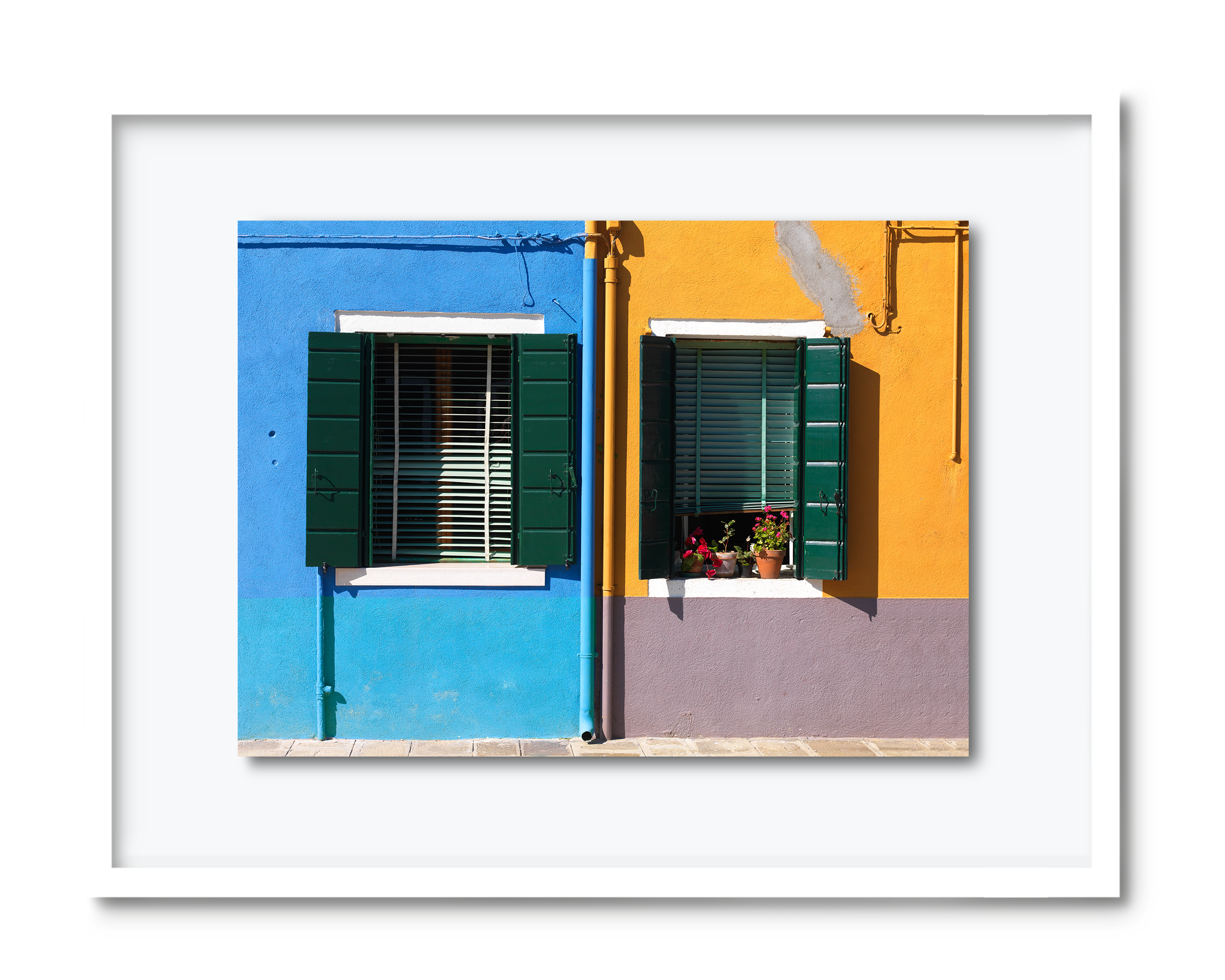 15.david-pearce-colored-building-venice.png