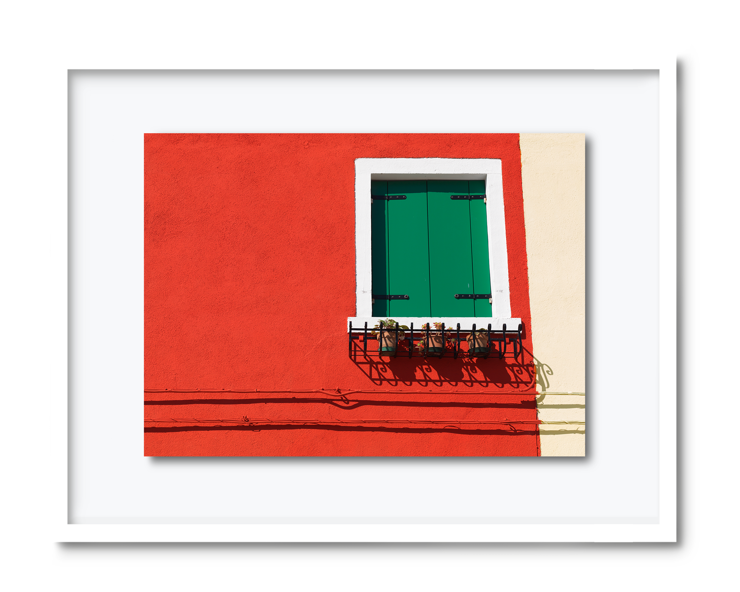 16.david-pearce-window- venice.png