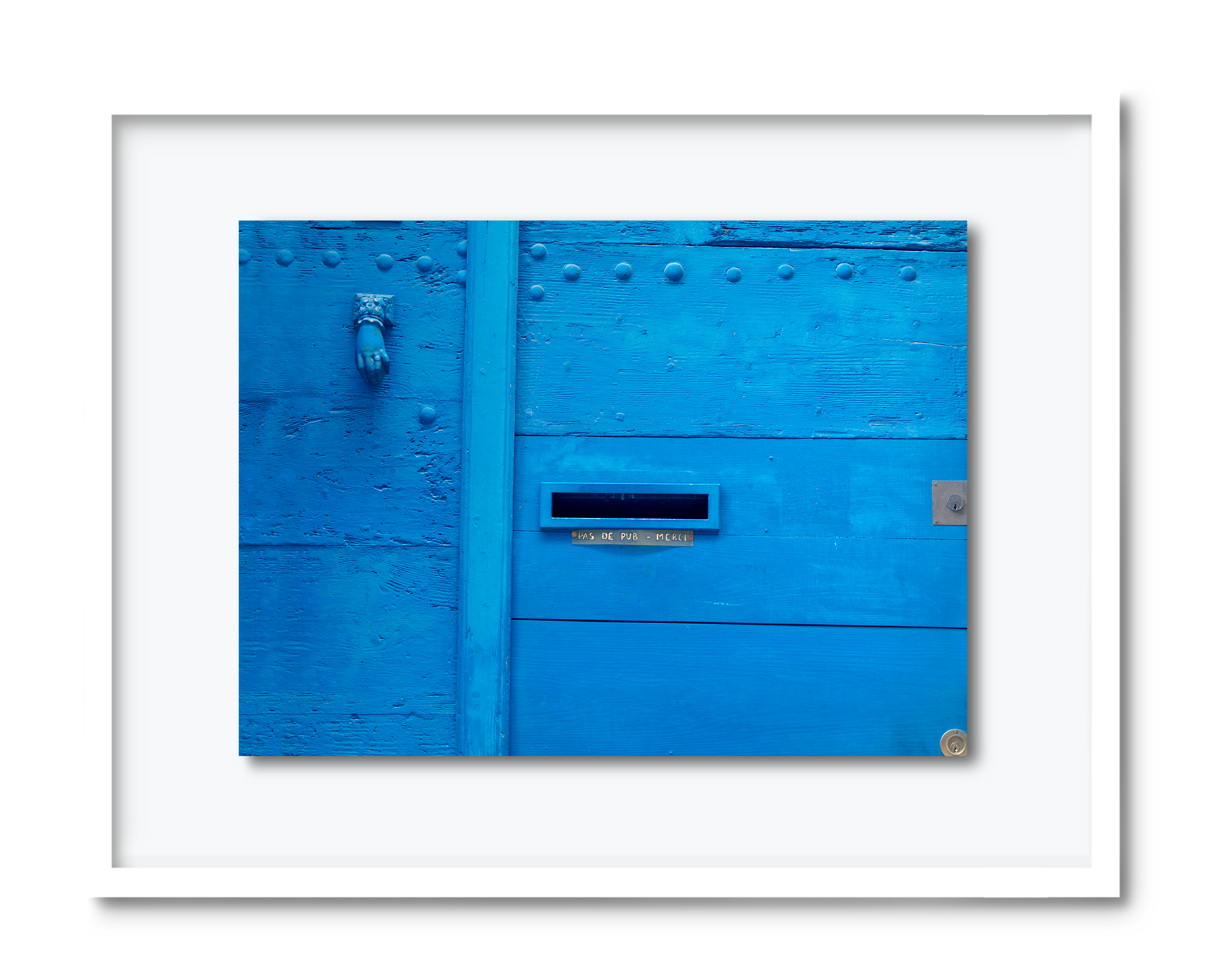 17.david-pearce-blue-door.png