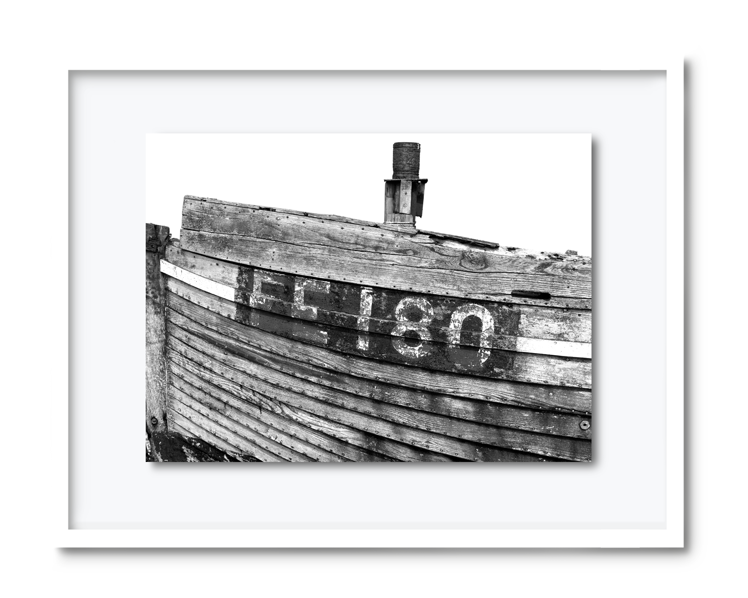 22.david-pearce-old-fishing-boat3.png