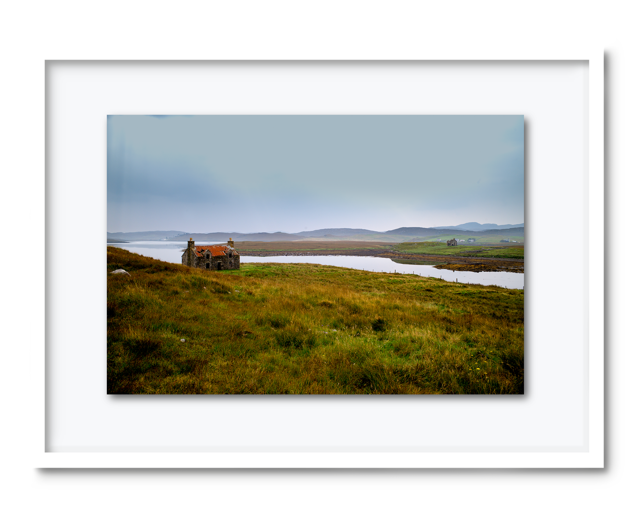27.david-pearce-outer-hebrides copy.png