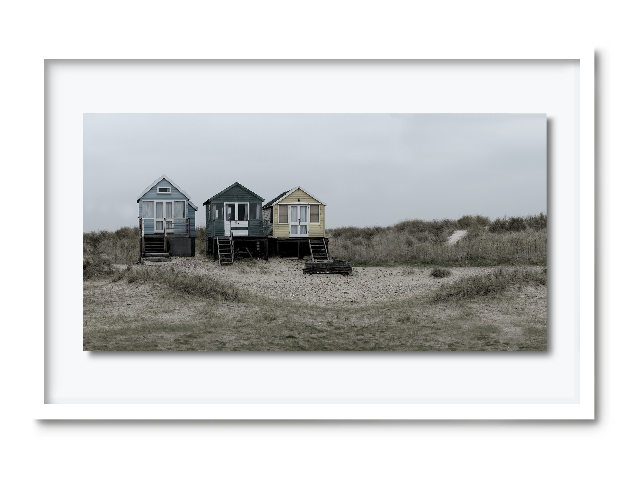 28.david-pearce-beachhuts.png