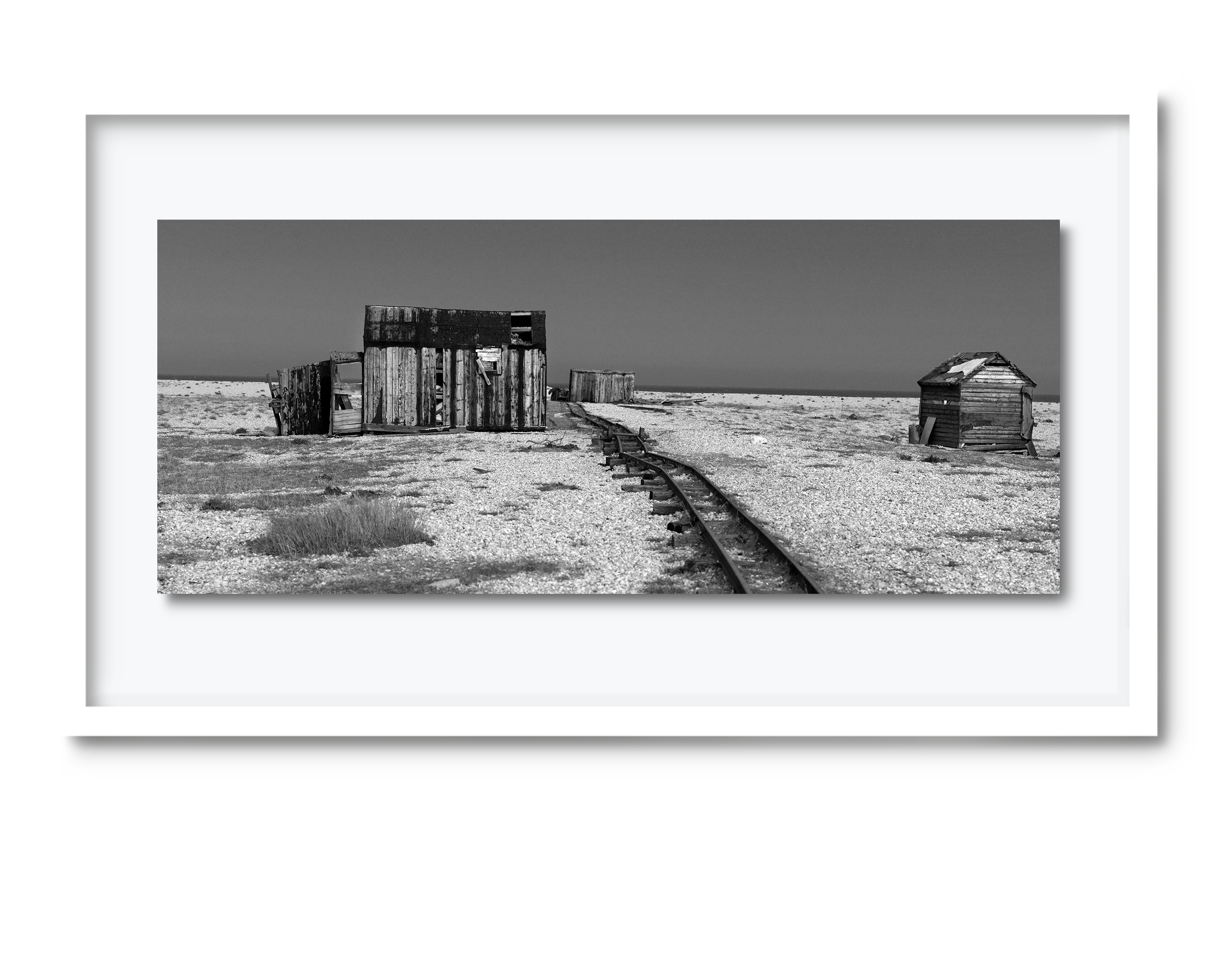 30.david-pearce-dungeness2.png