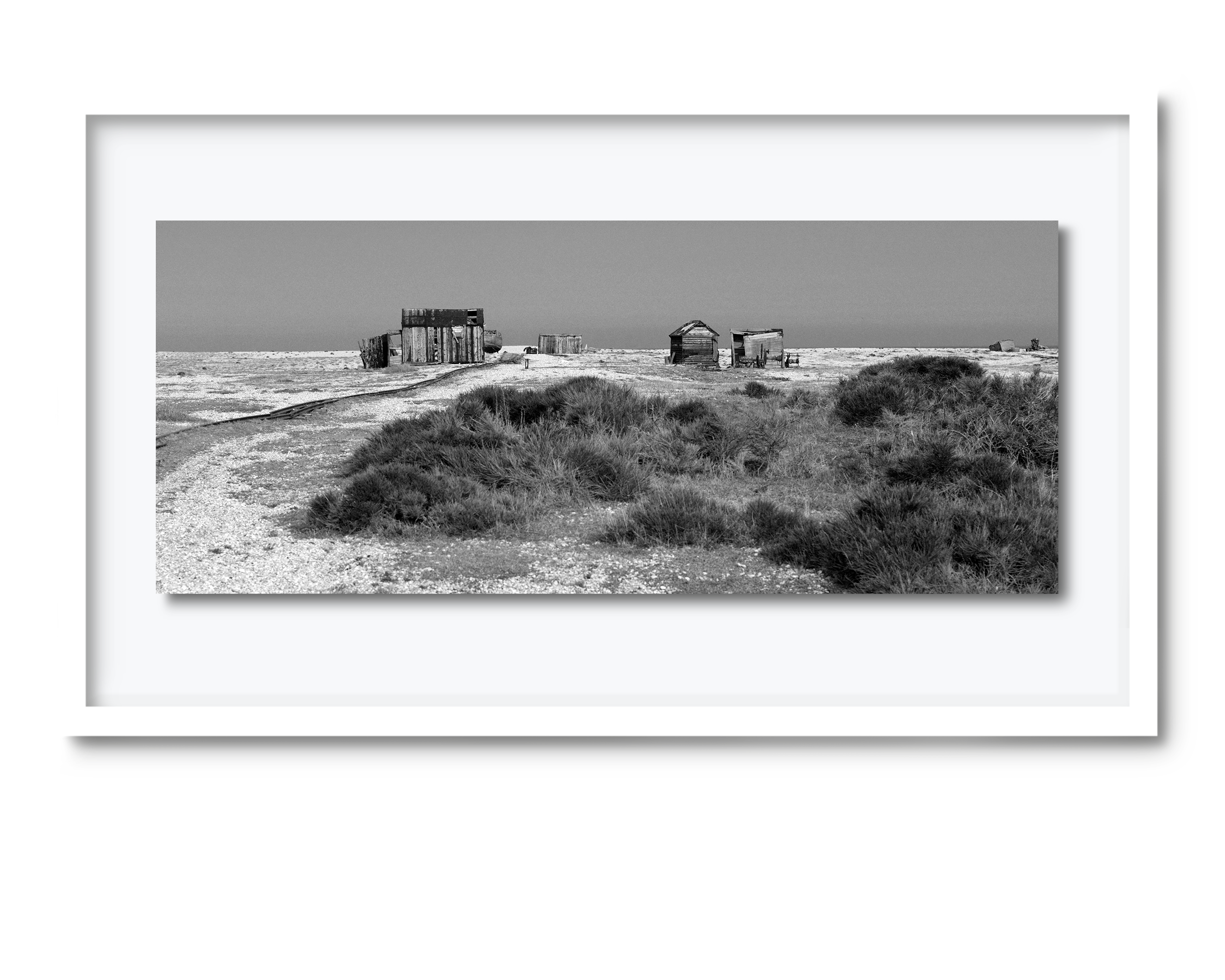 31b.david-pearce-dungeness.png