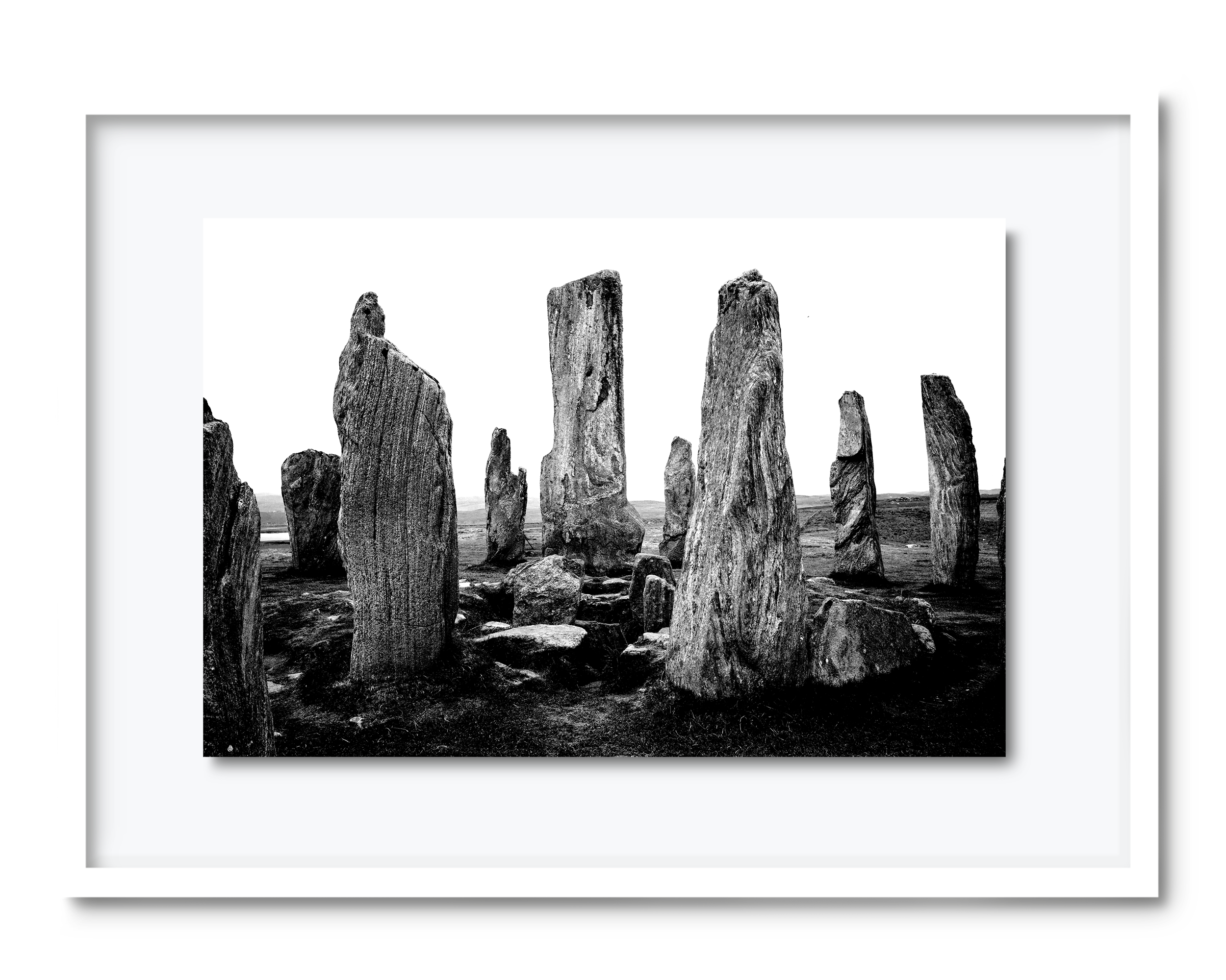 35.david-pearce-callanish-stones-outer-hebrides3.png
