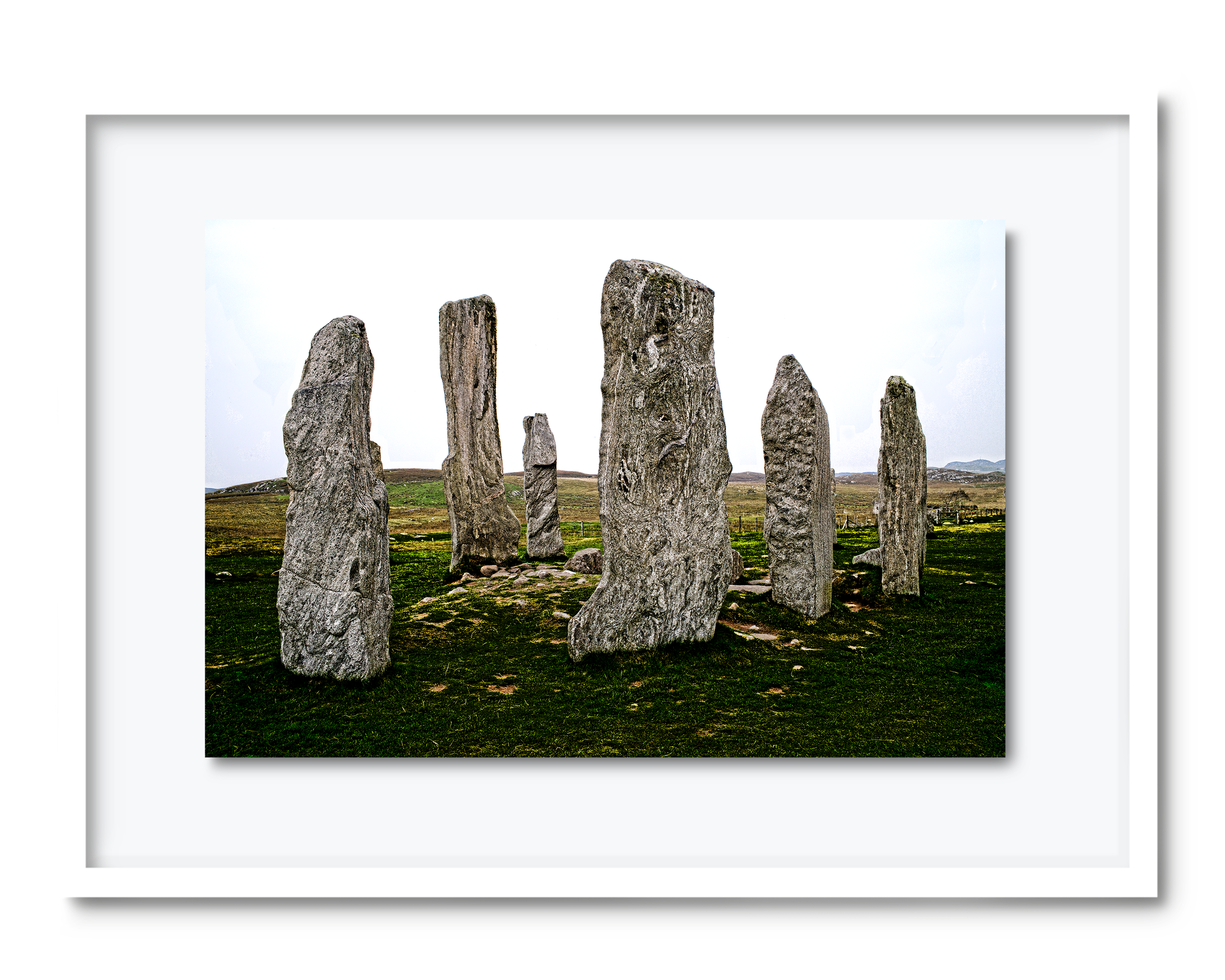 34.david-pearce-callanish-stones-outer-hebrides.png