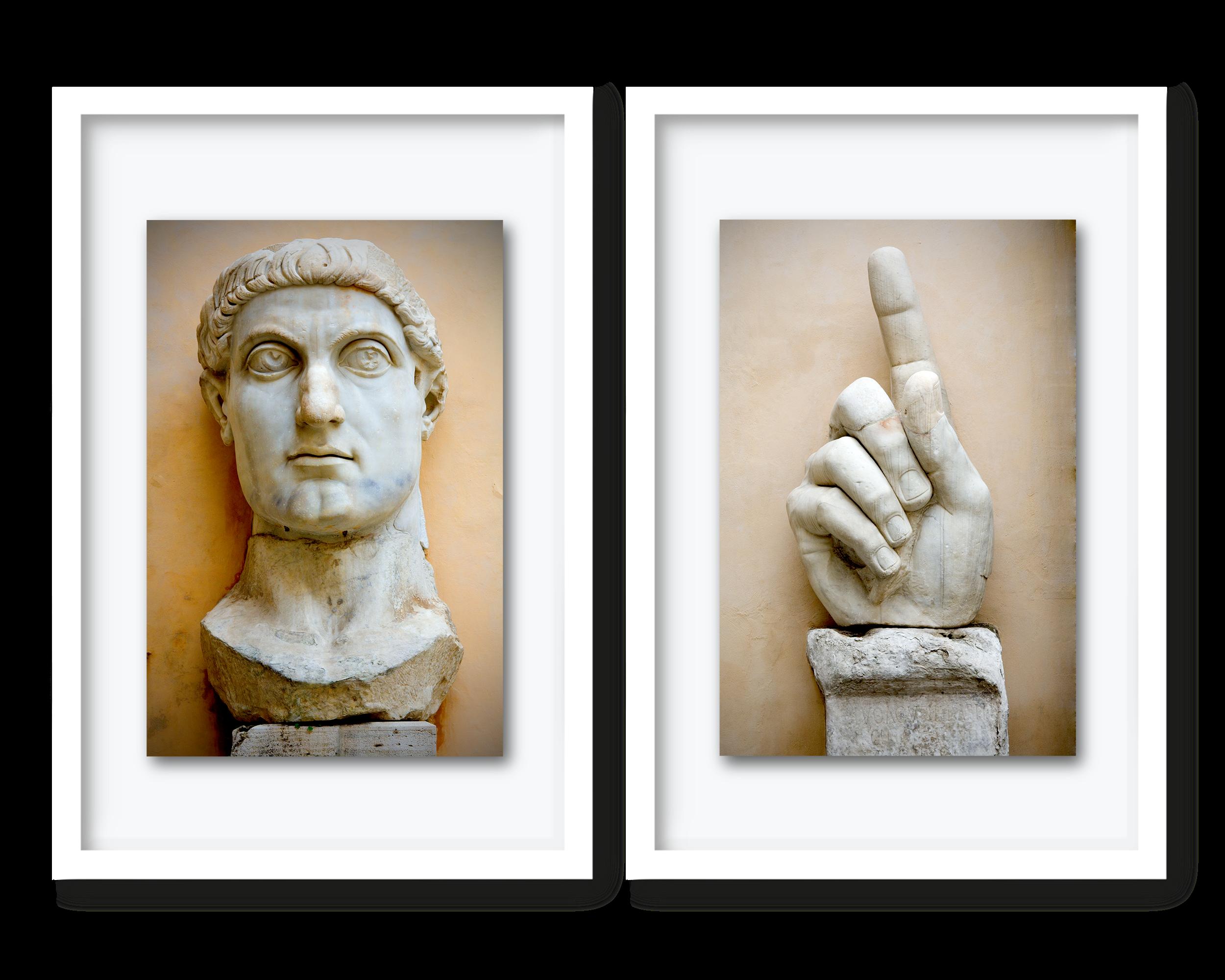 37david-pearce-emperor-constantine.png