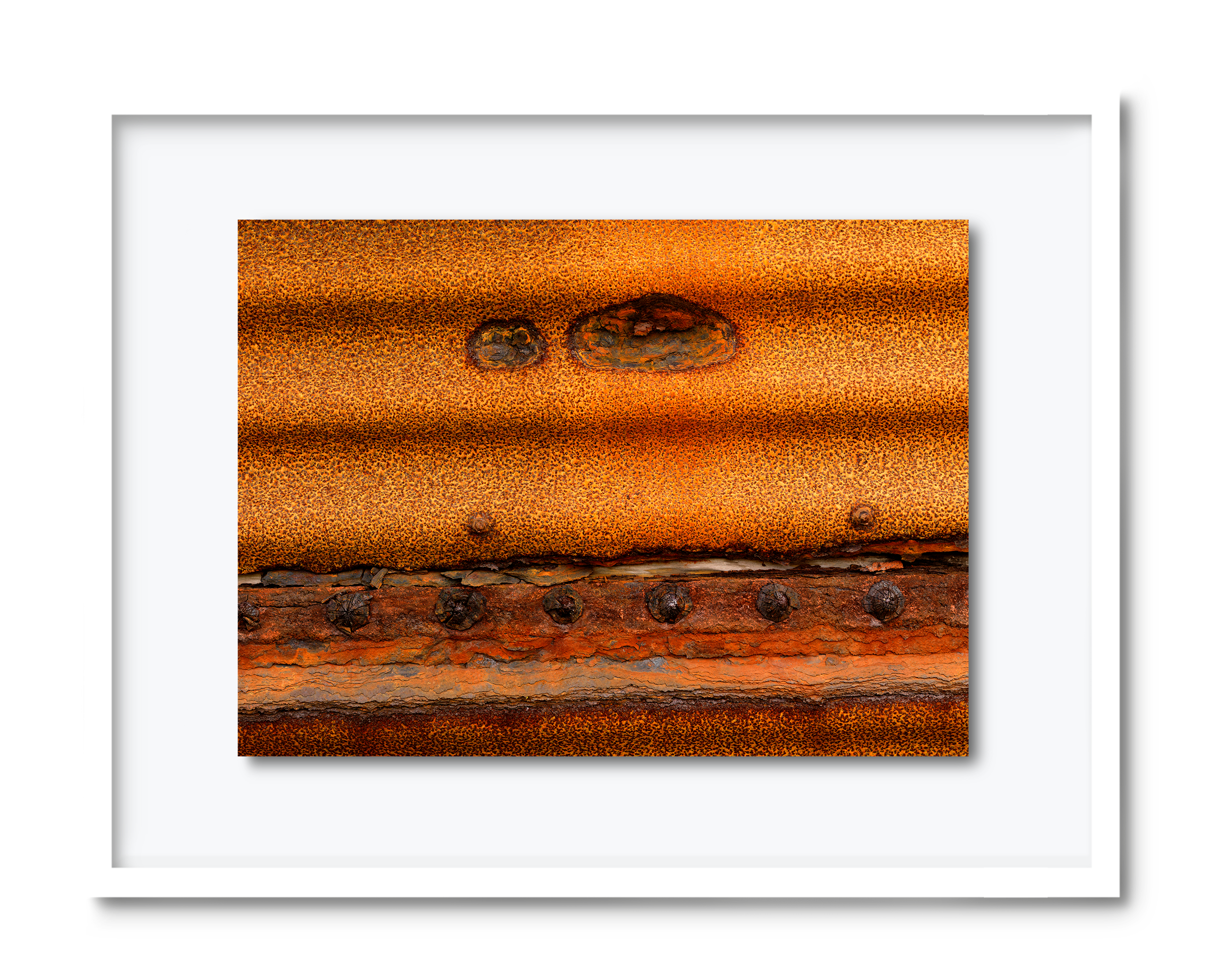 44.david-pearce-rust-texture.png
