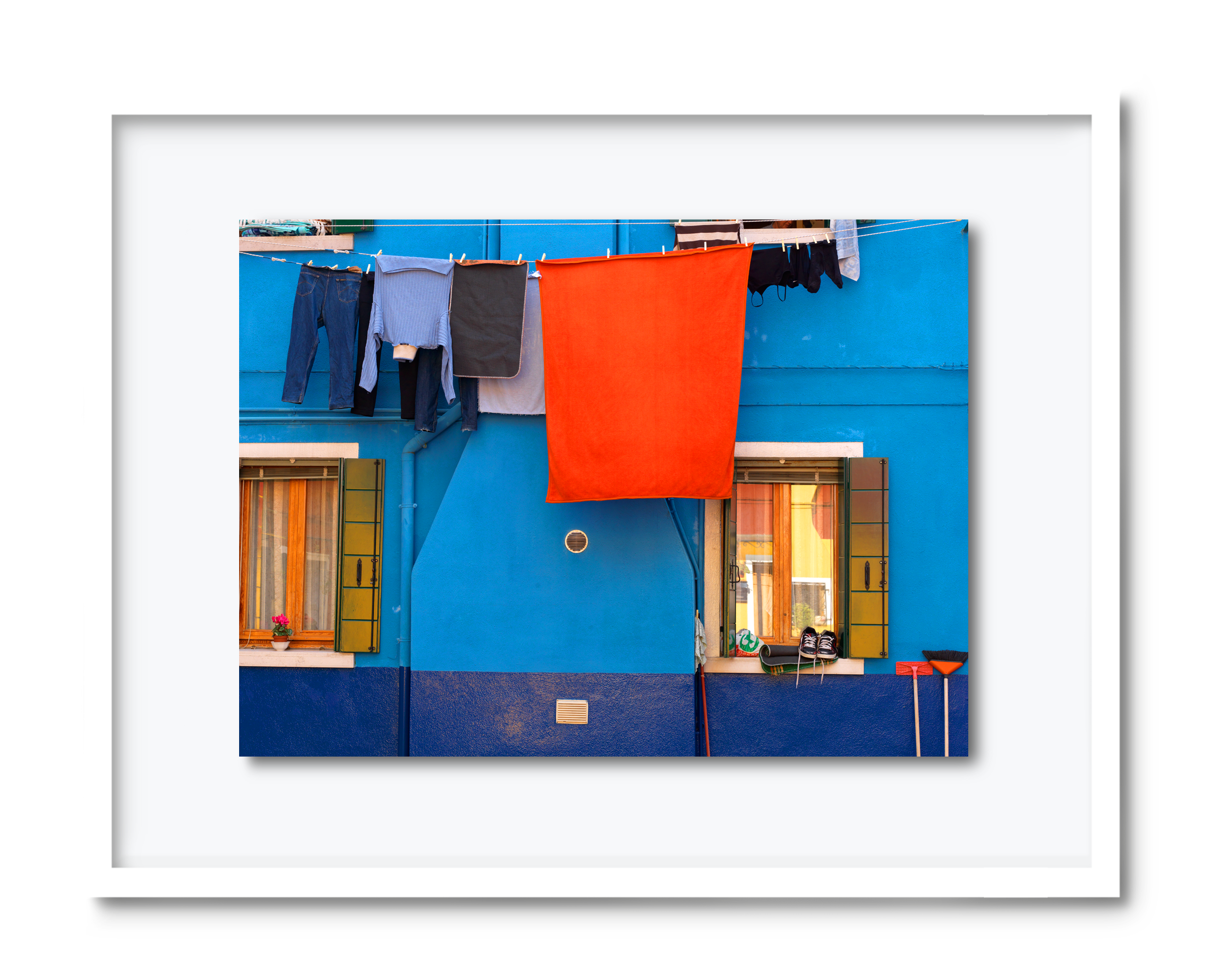 10.david-pearce-colored-building-venice4.png