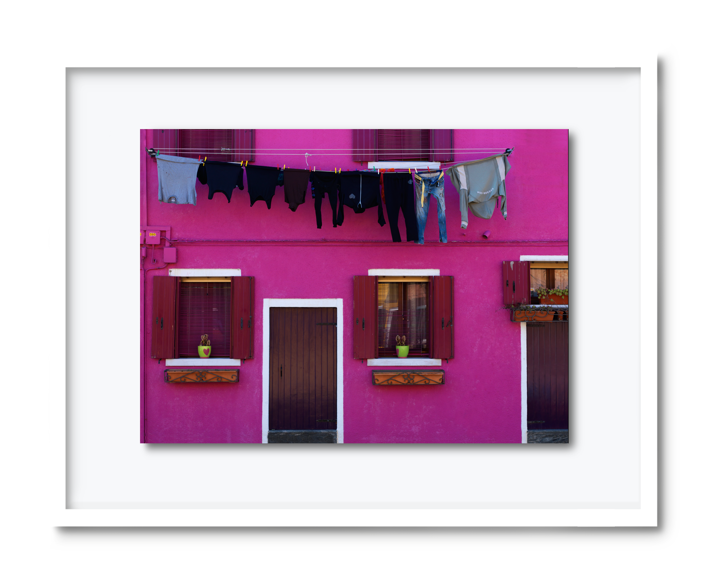 11.david-pearce-colored-building-venice5.png