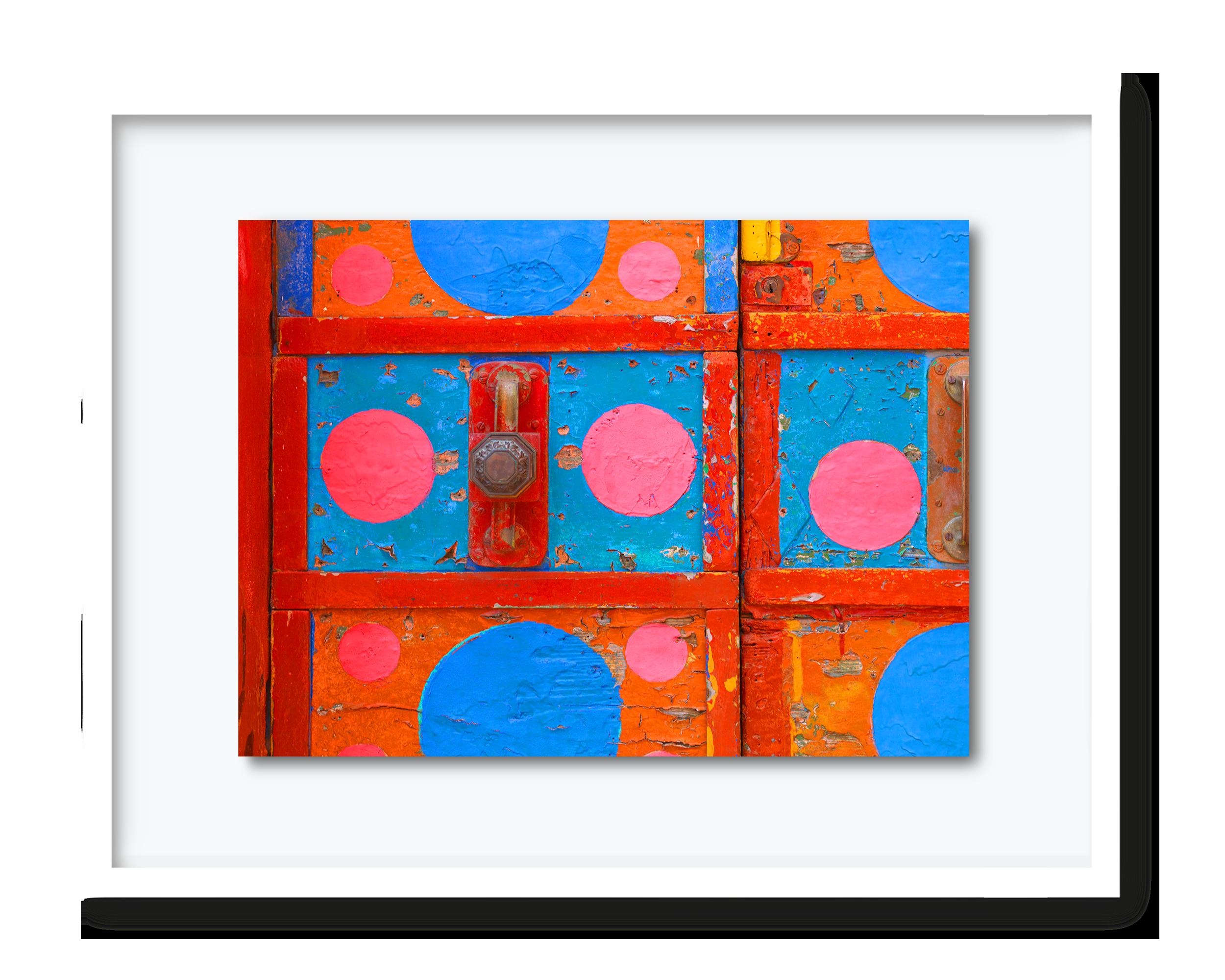 12.david-pearce-coloured-door.png