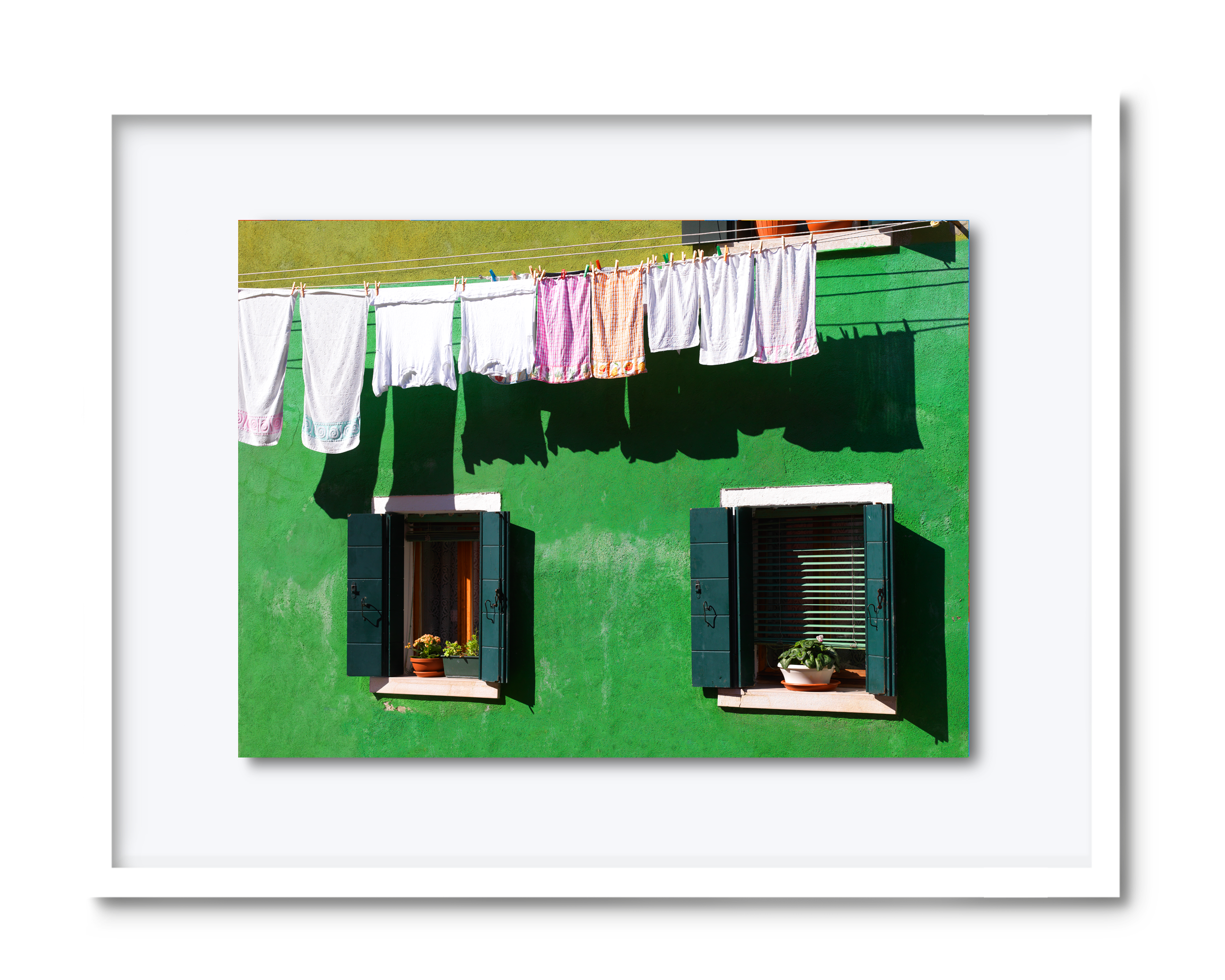 13.david-pearce-colored-building-venice2.png