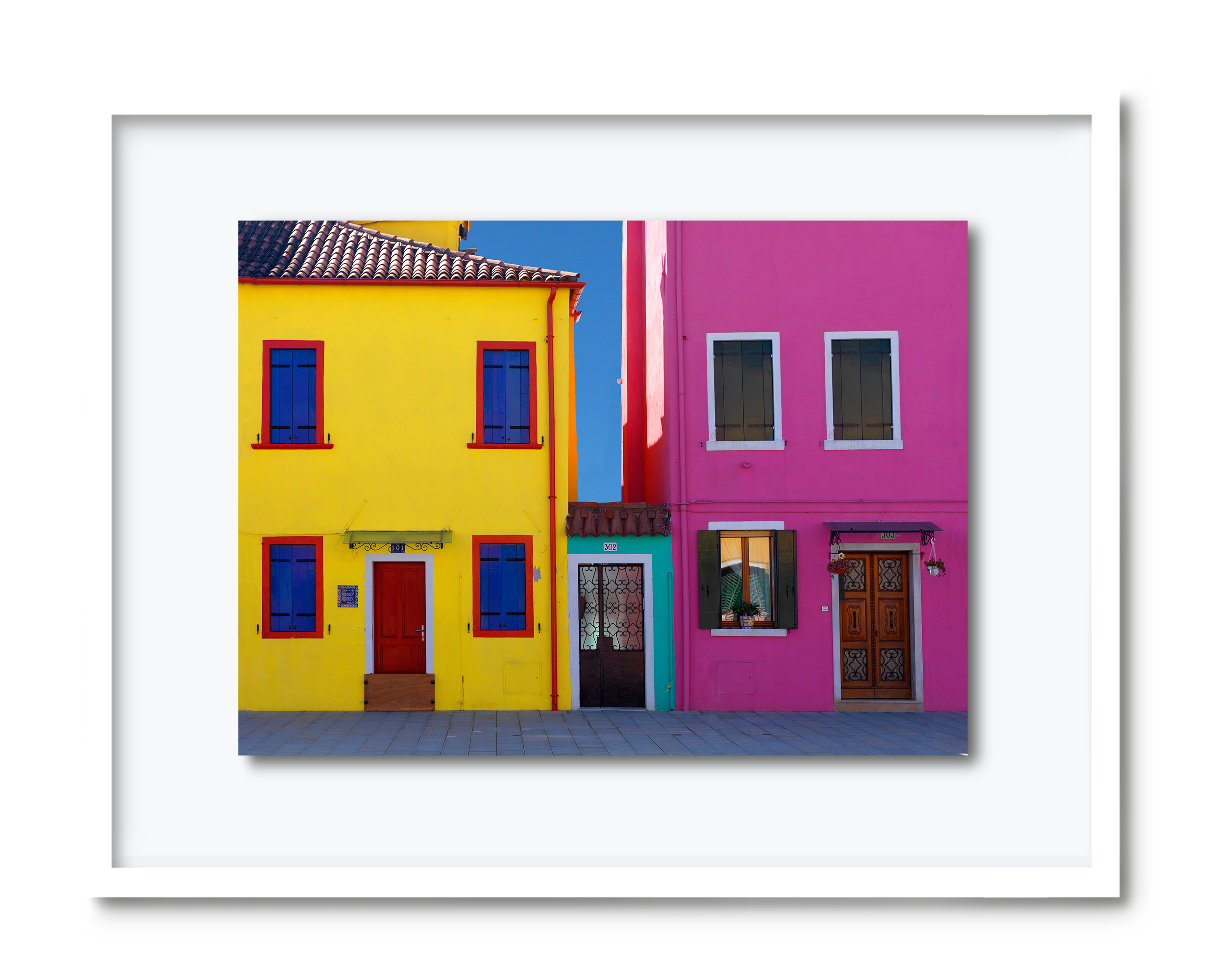 14.david-pearce-colored-building-venice..png