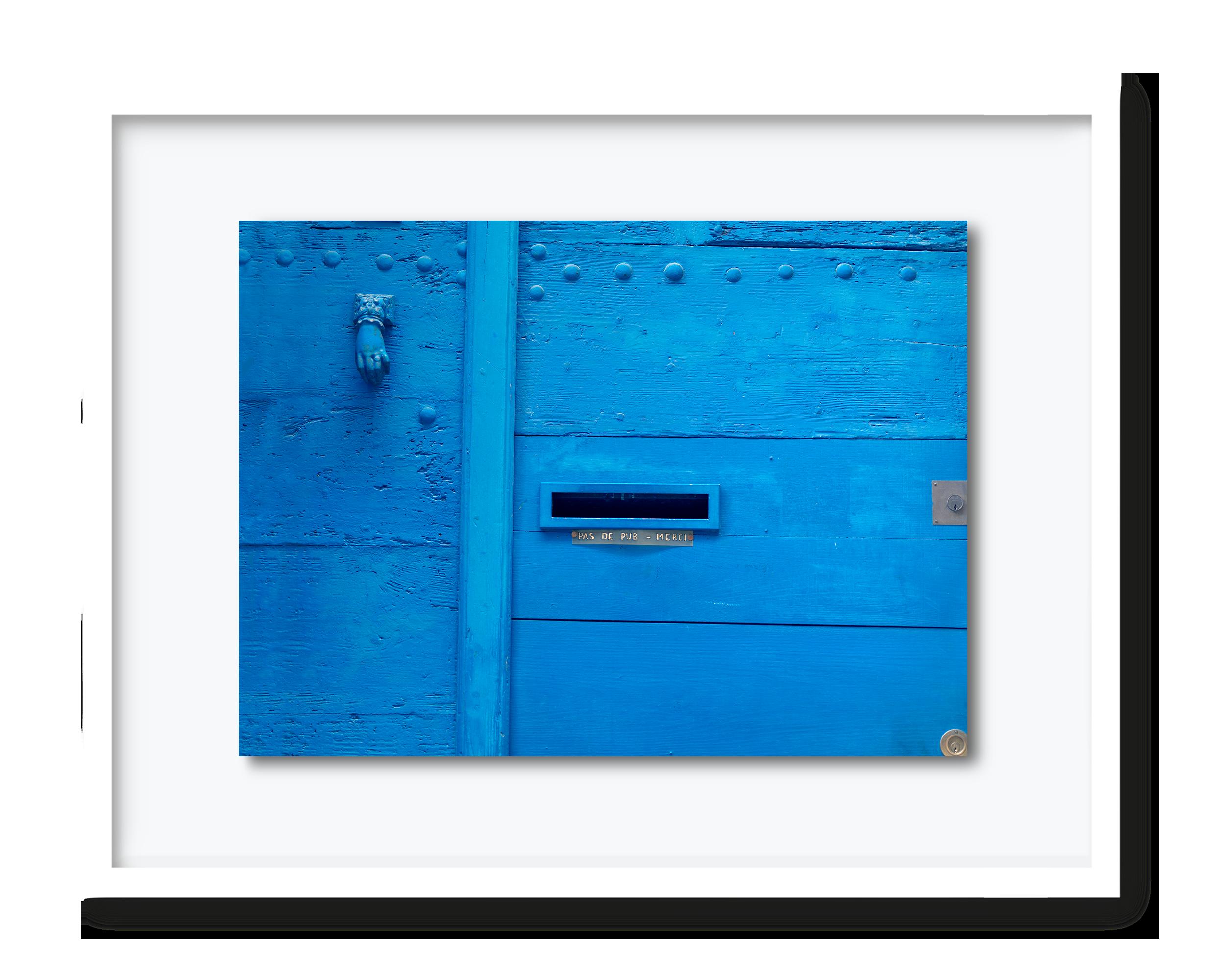 17.david-pearce-blue-door.png