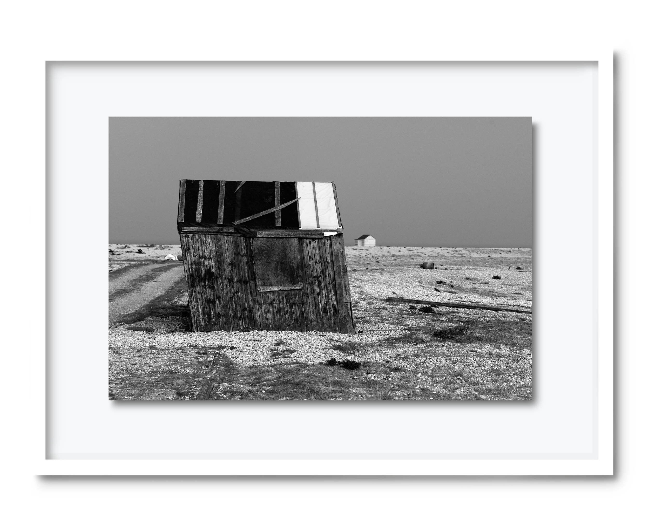 29.david-pearce-dungeness4.png