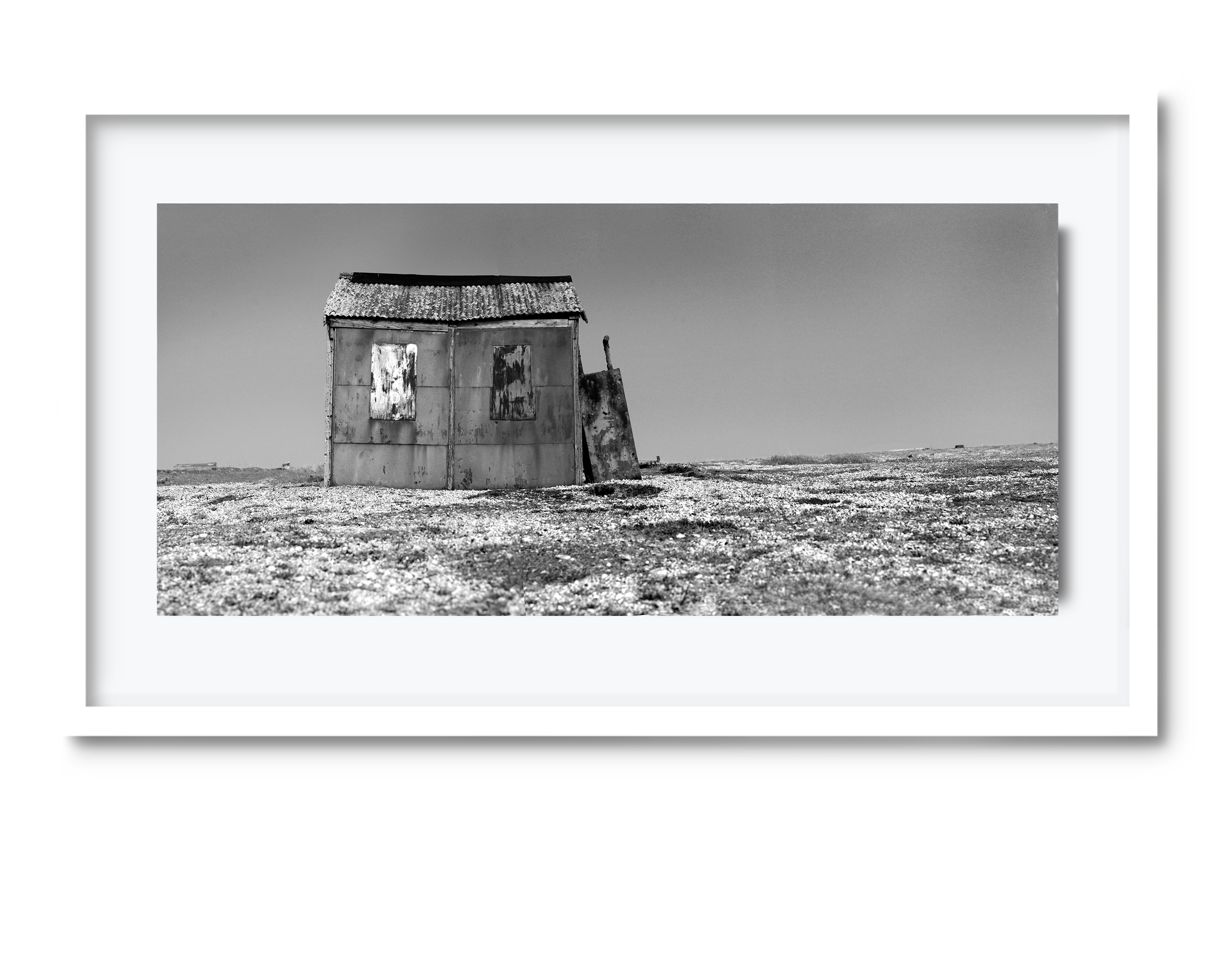 31.david-pearce-dungeness.png