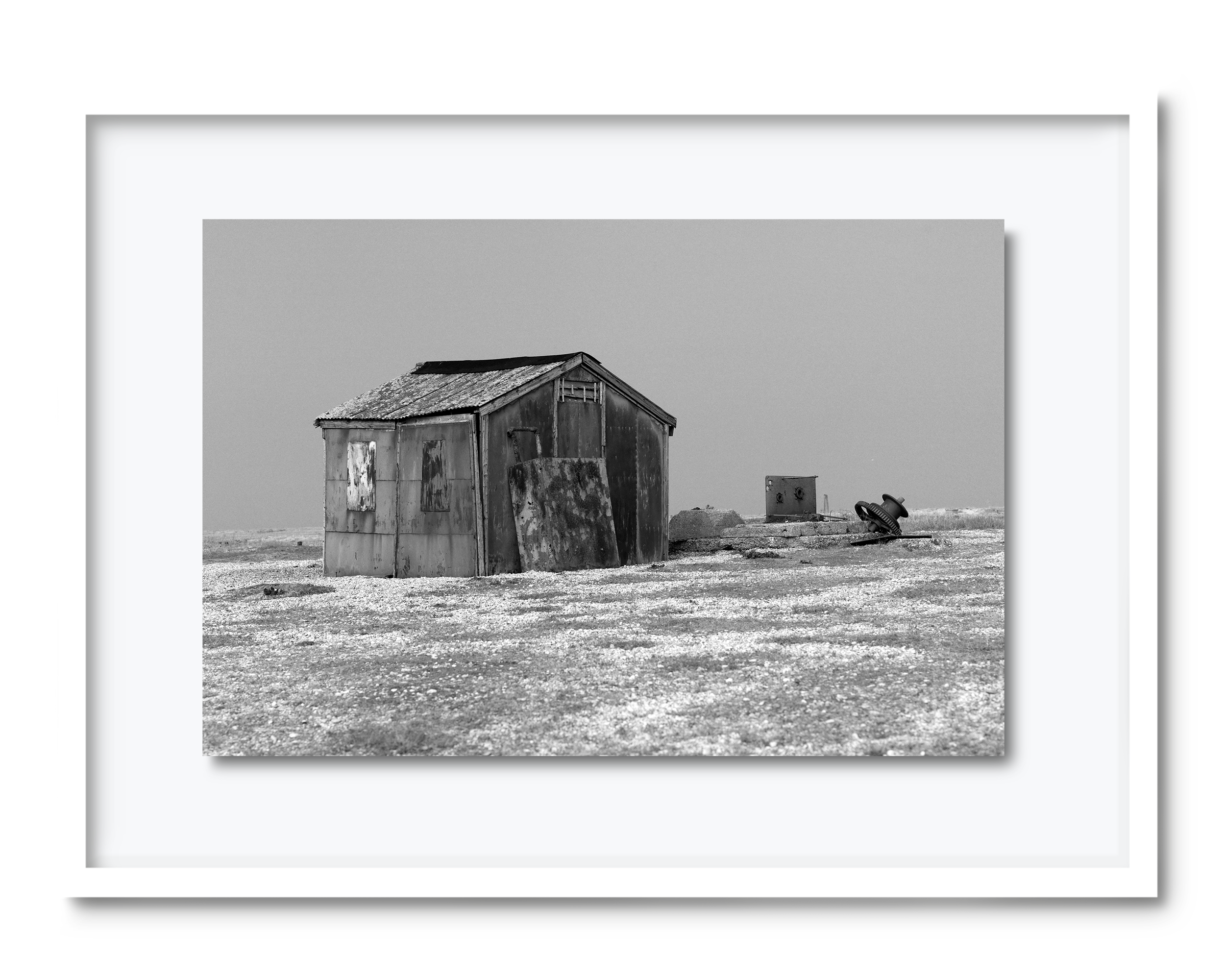 32.david-pearce-dungeness3.png