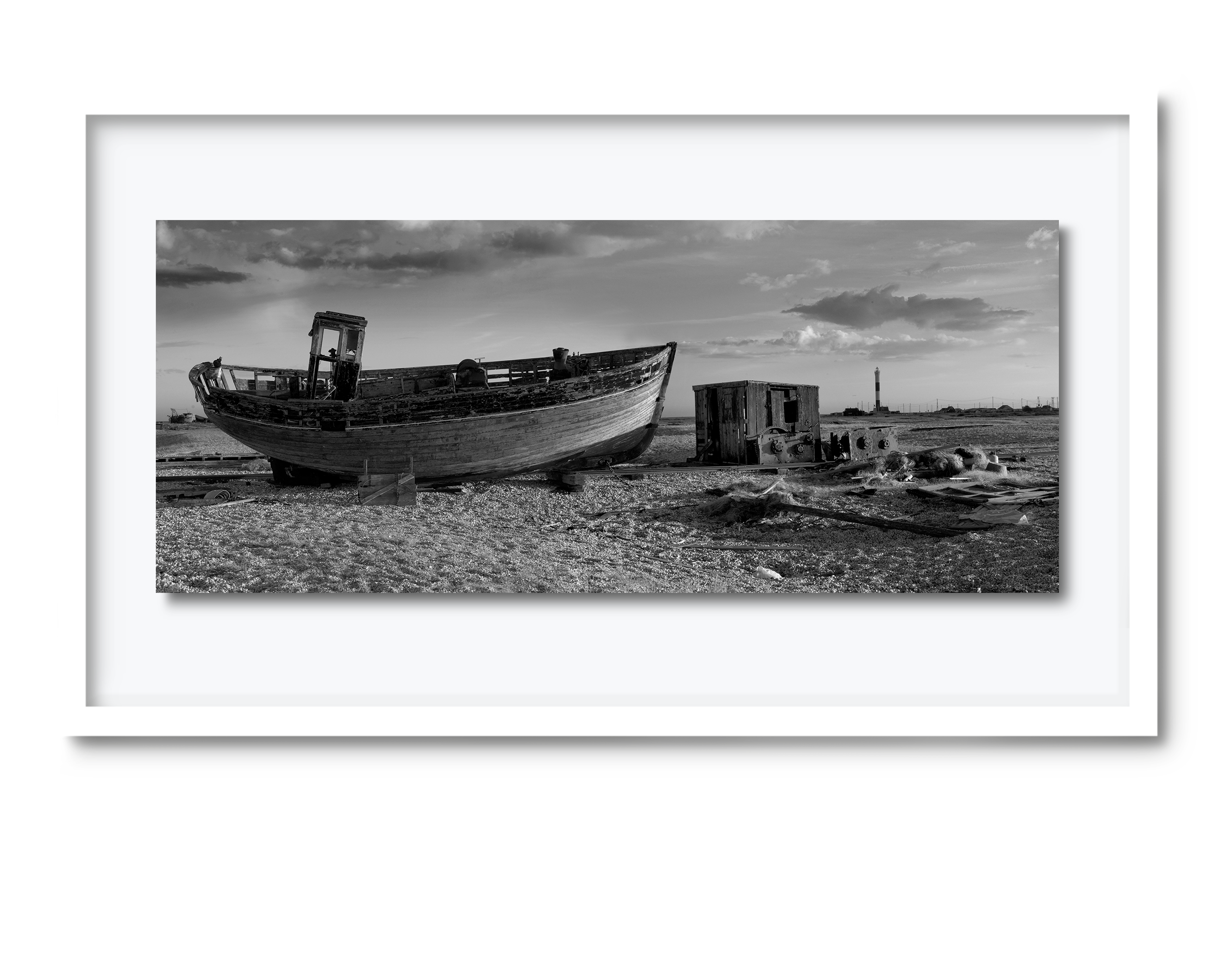 32b.david-pearce-dungeness3.png