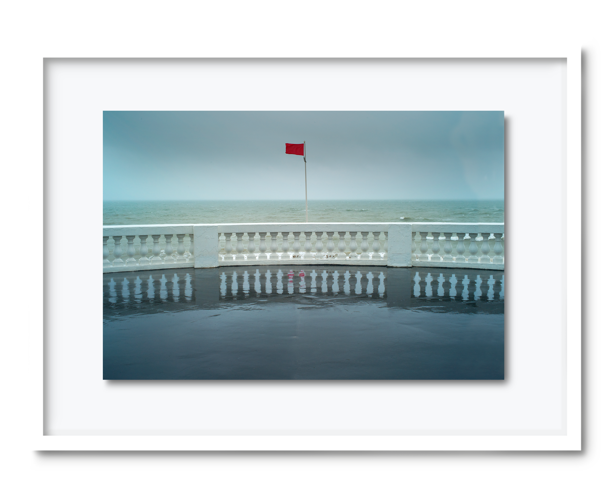 35.david-pearce-seascape.png