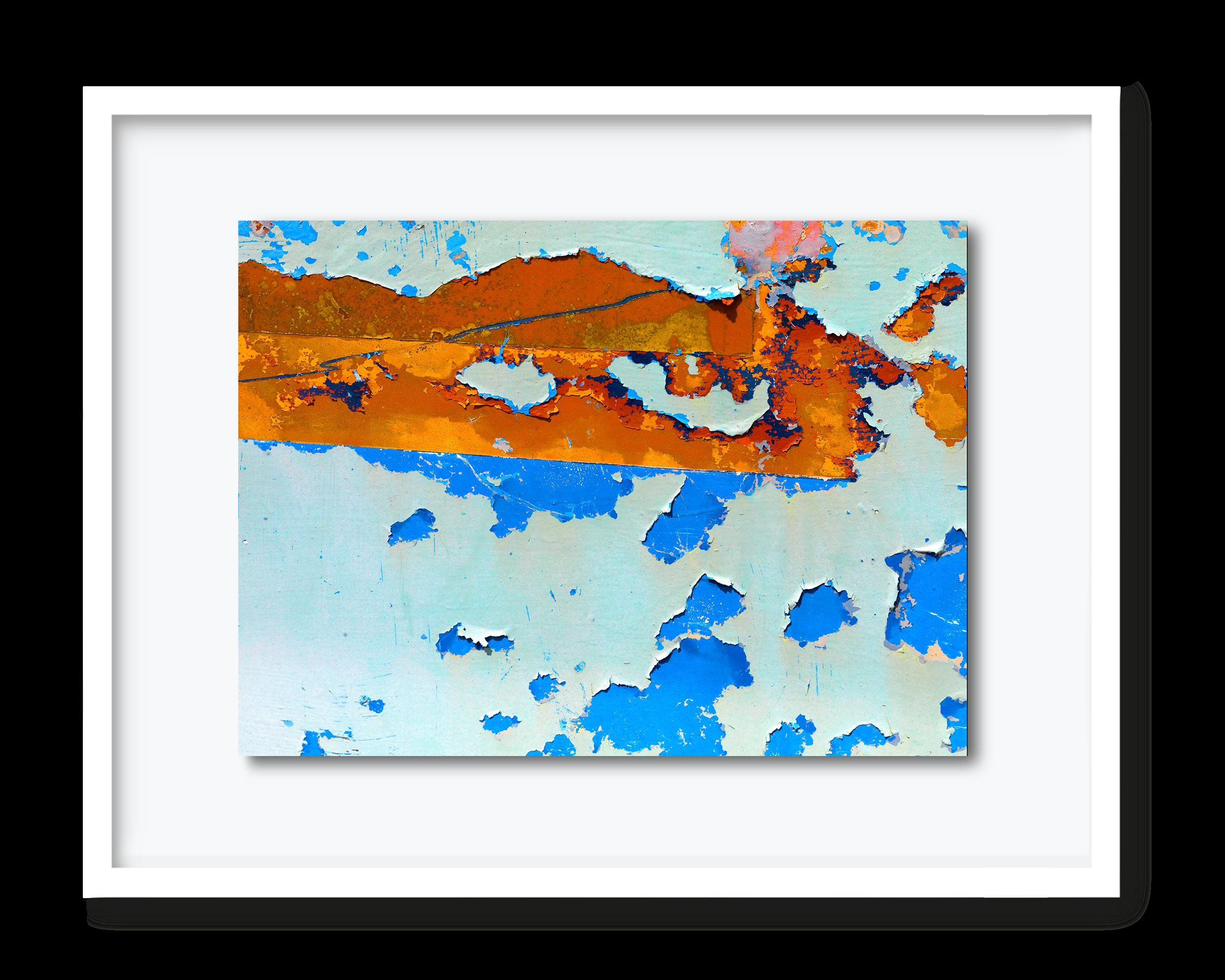 40.david-pearce-peeling-paint2.png