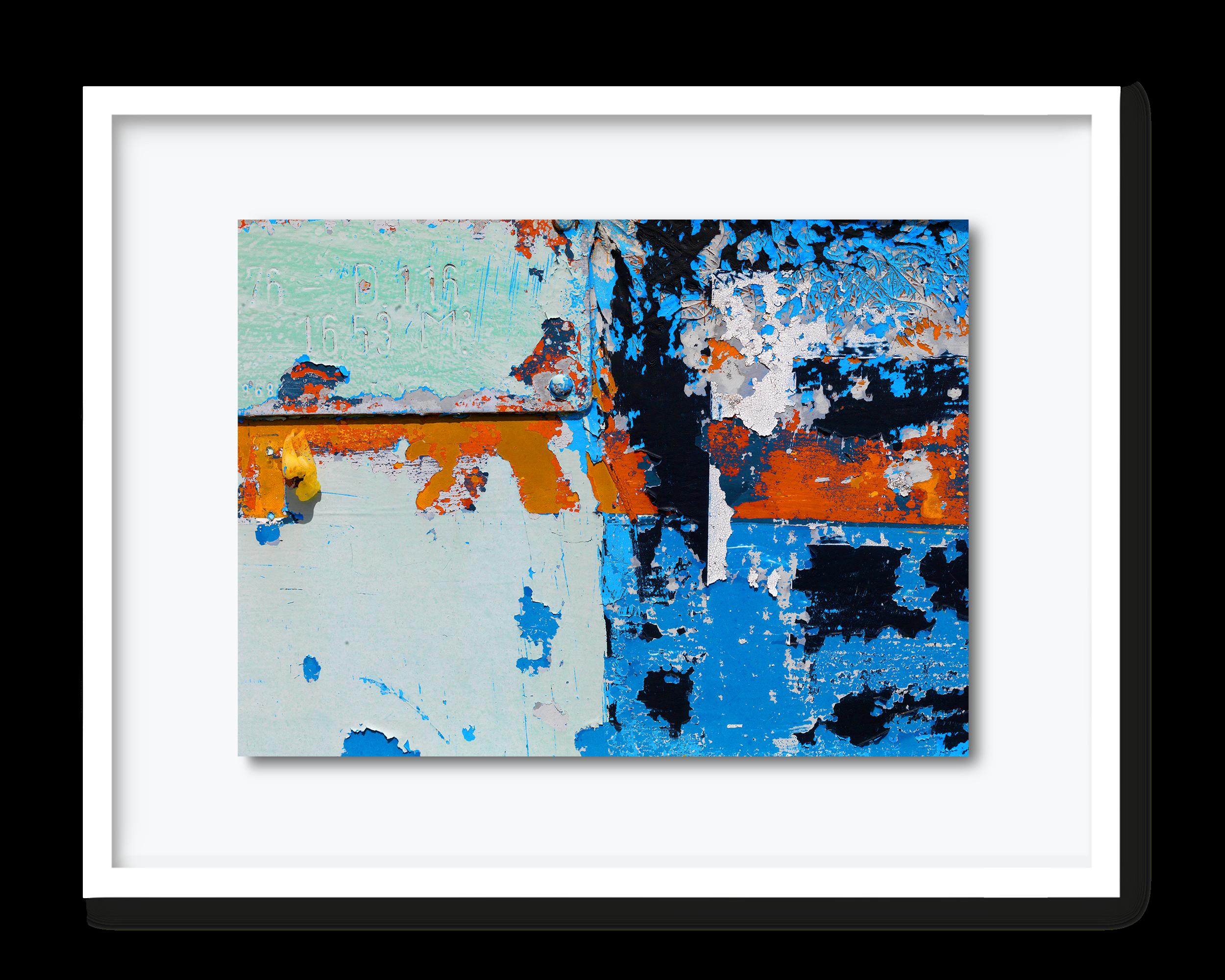 41.david-pearce-peeling-paint3.png
