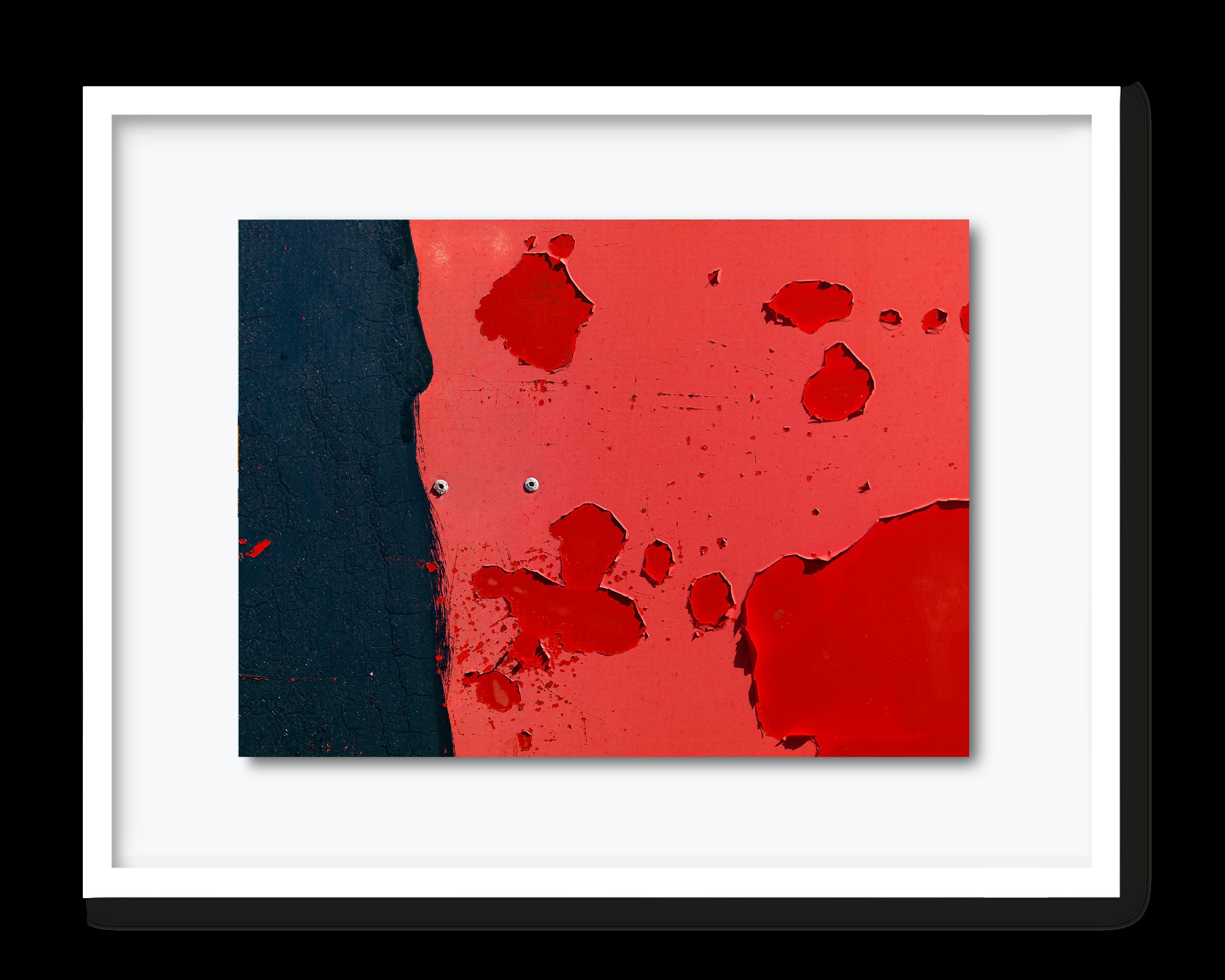 42.david-pearce-peeling-paint4.png