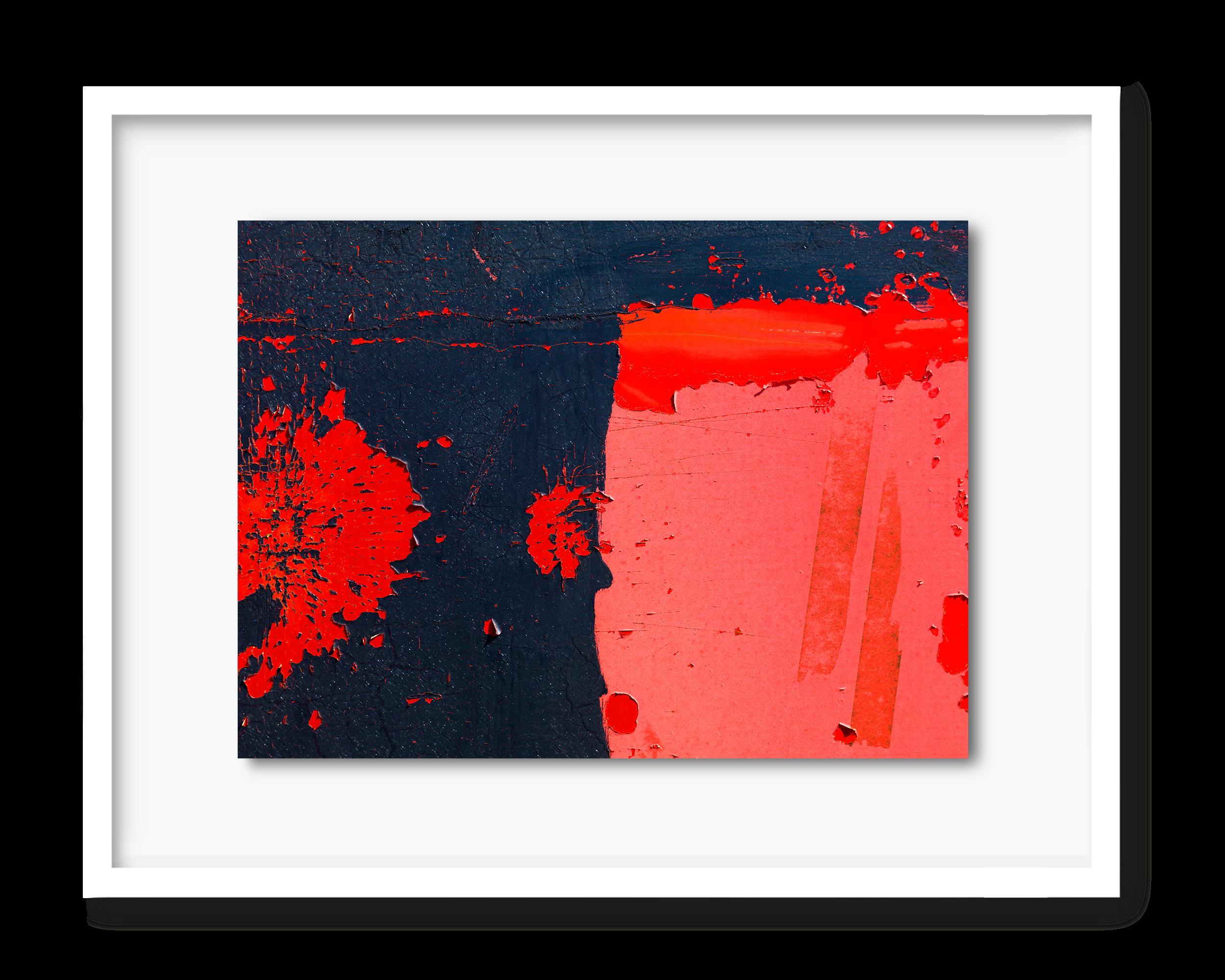 43.david-pearce-peeling-paint5.png