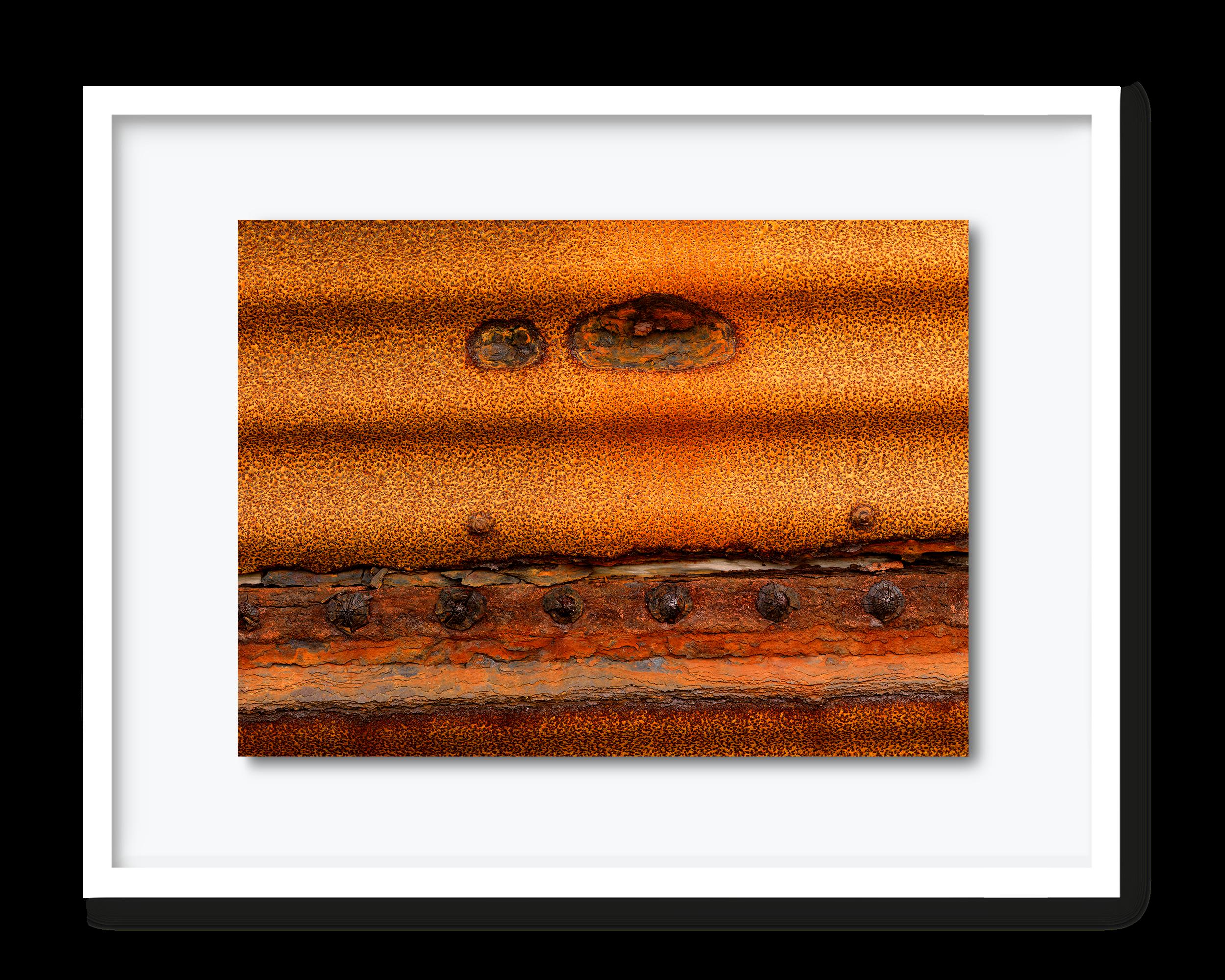 44.david-pearce-rust-texture.png