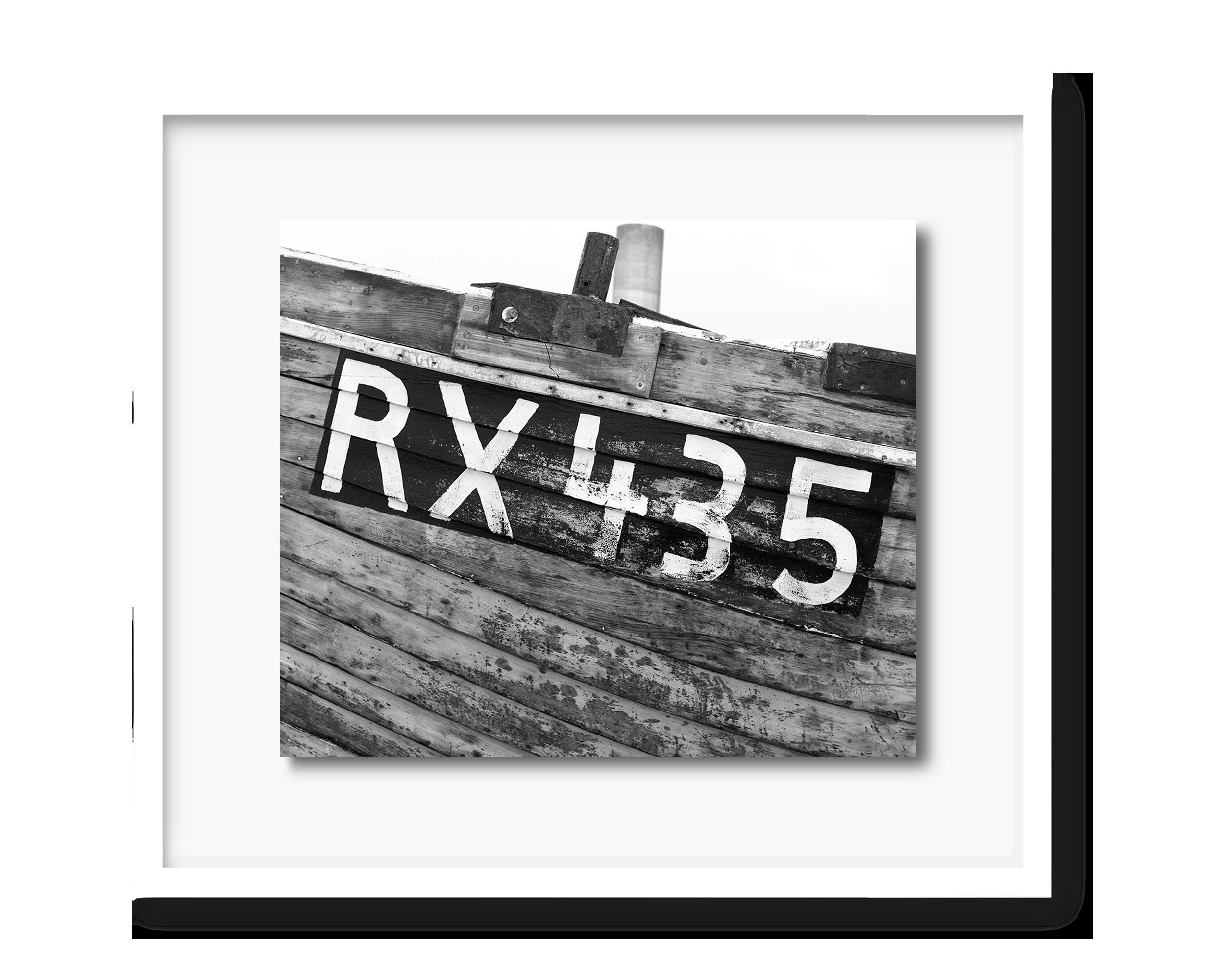 24.david-pearce-oldfishingboat4.png