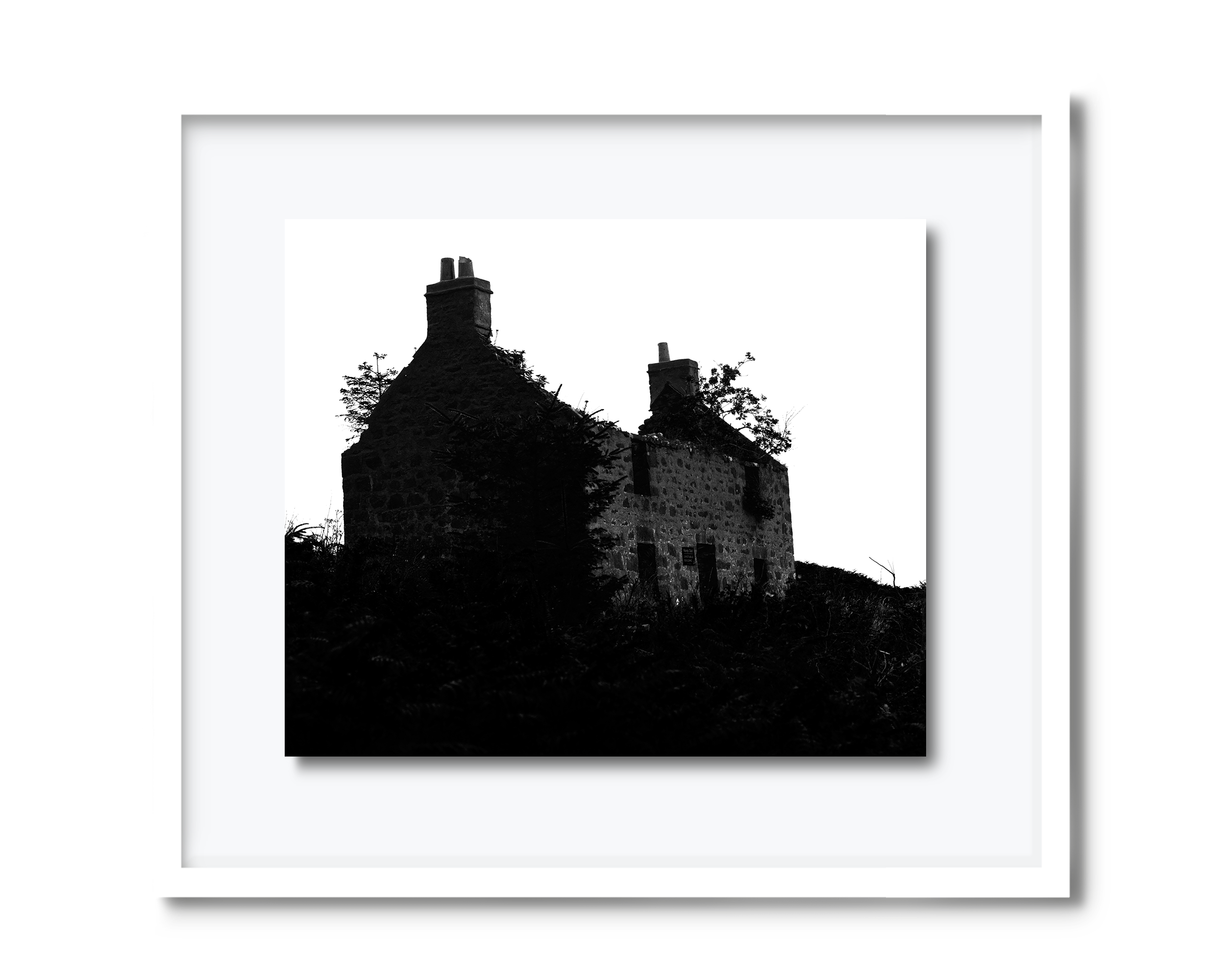 33.david-pearce-derelict-house.png