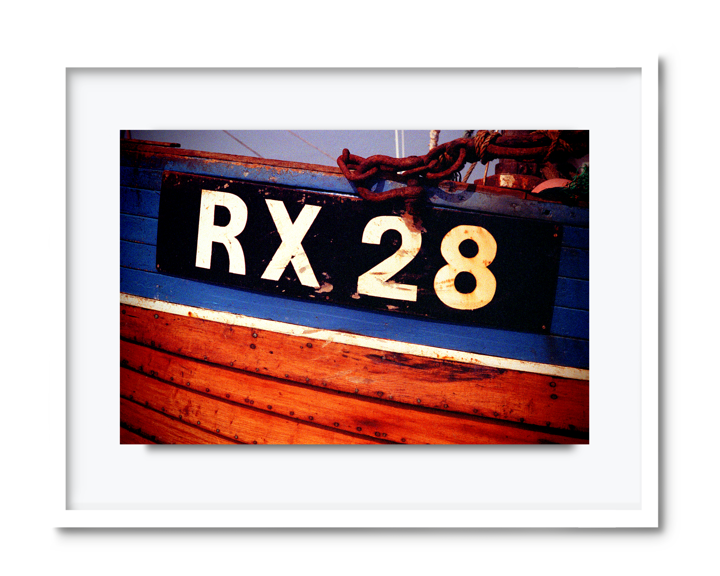 21.david-pearce-old-fishing-boat.png