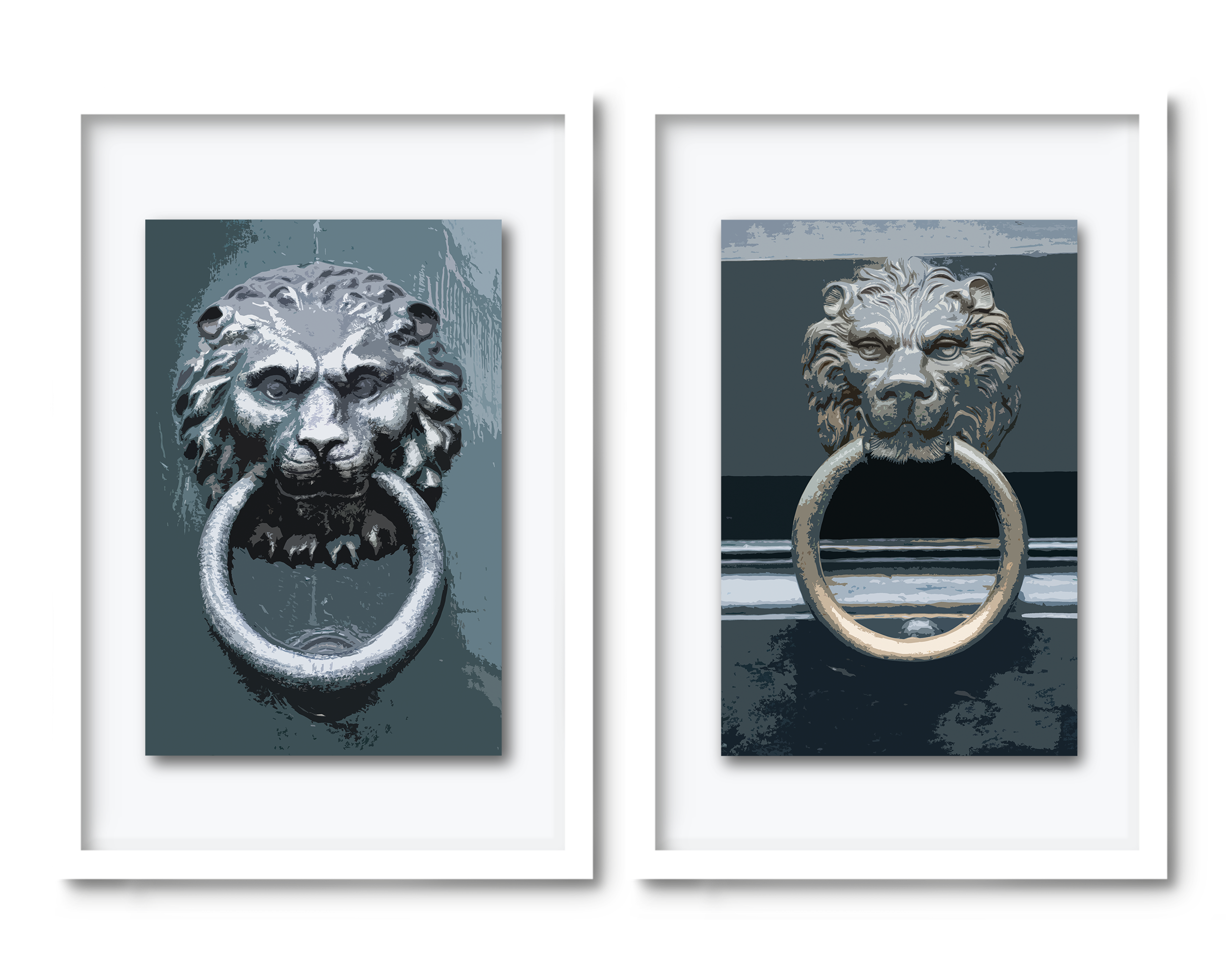 37.david-pearce-lion-door-knocker.png