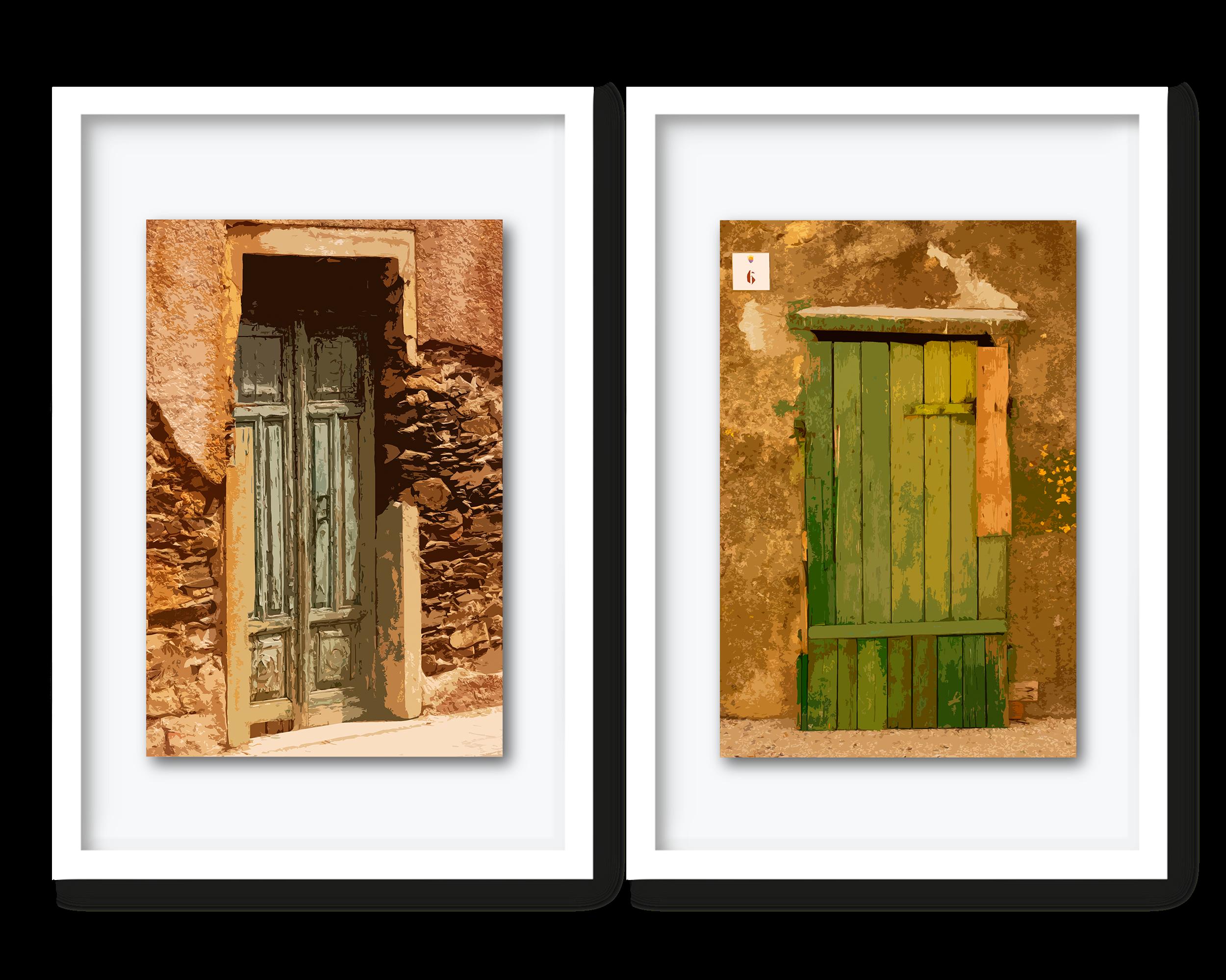 37.david-pearce-doors.png