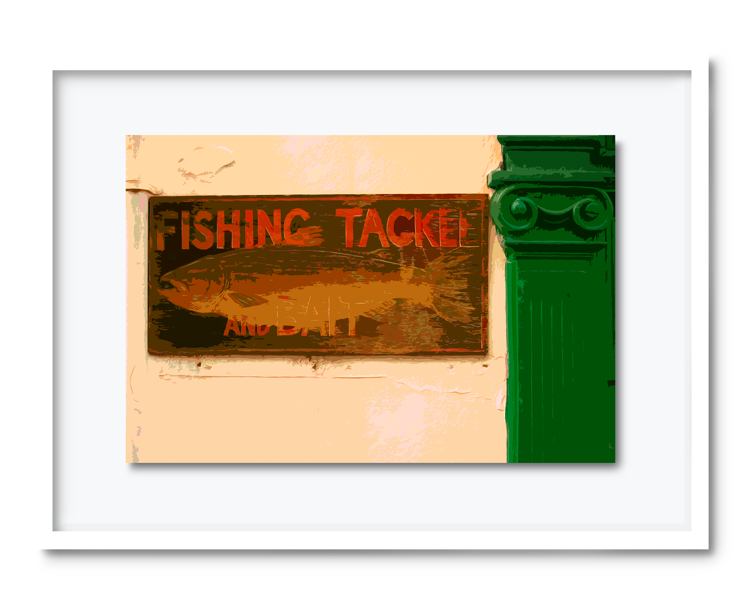 46.david-pearce-fishing-sign.png