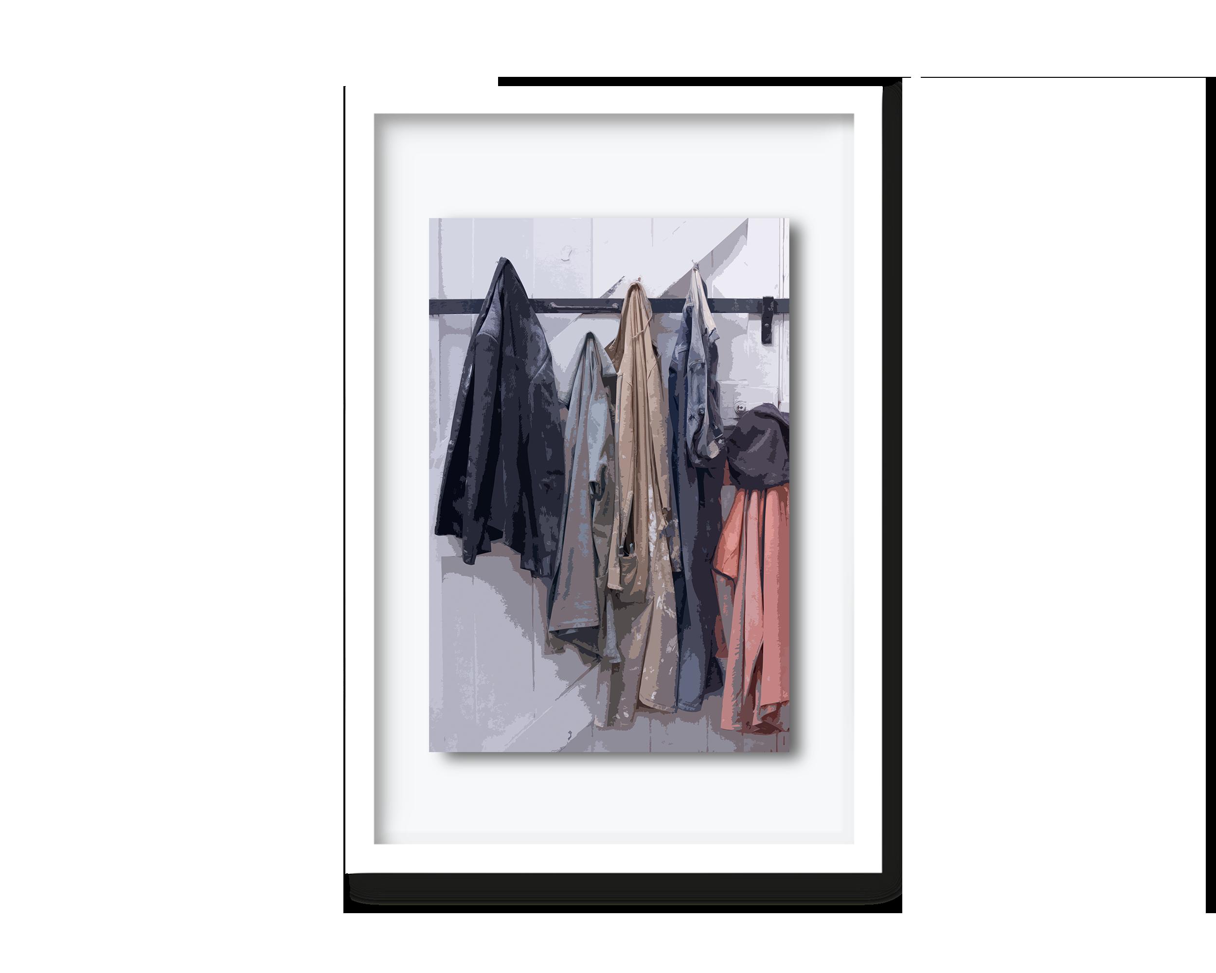 51.david-pearce-hepworth-coats.png