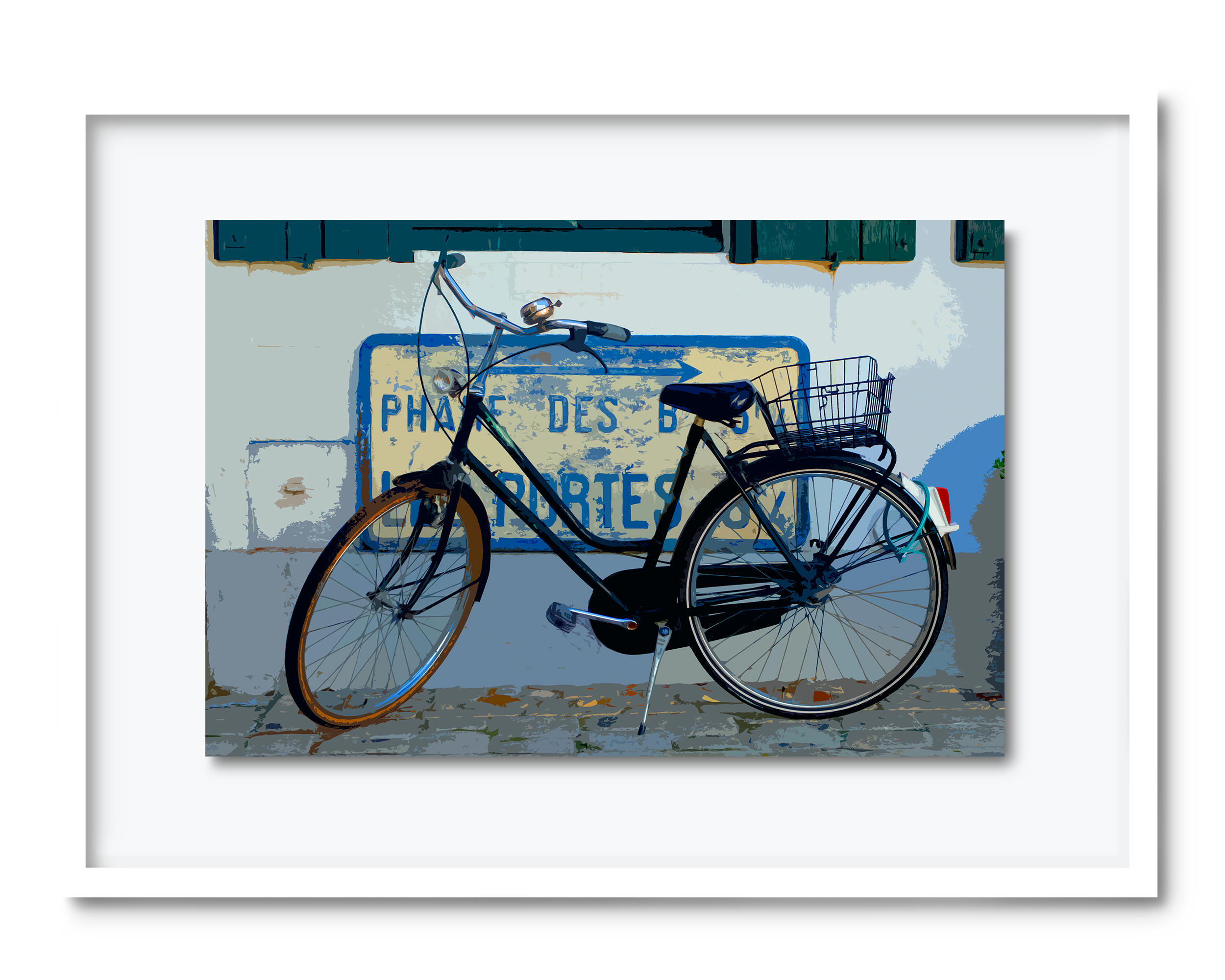 50.david-pearce-bicycle-france.png
