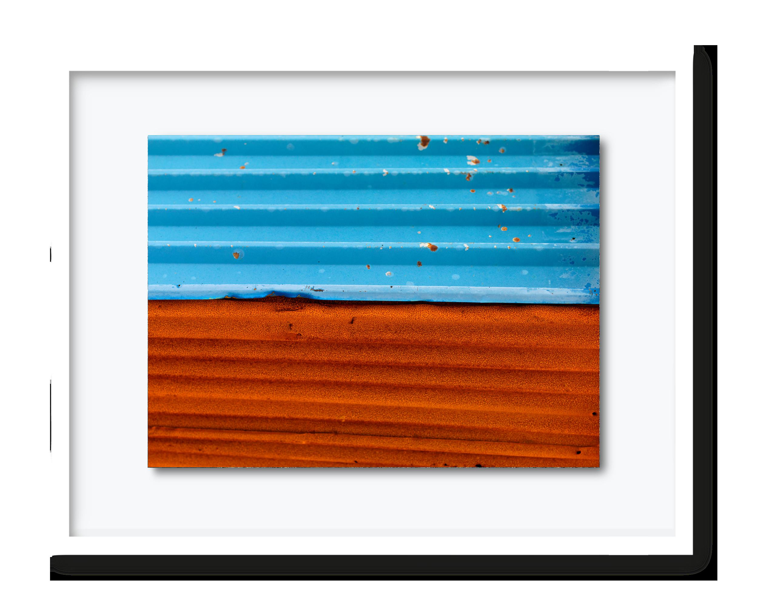 62.david-pearce-rust-paint.png