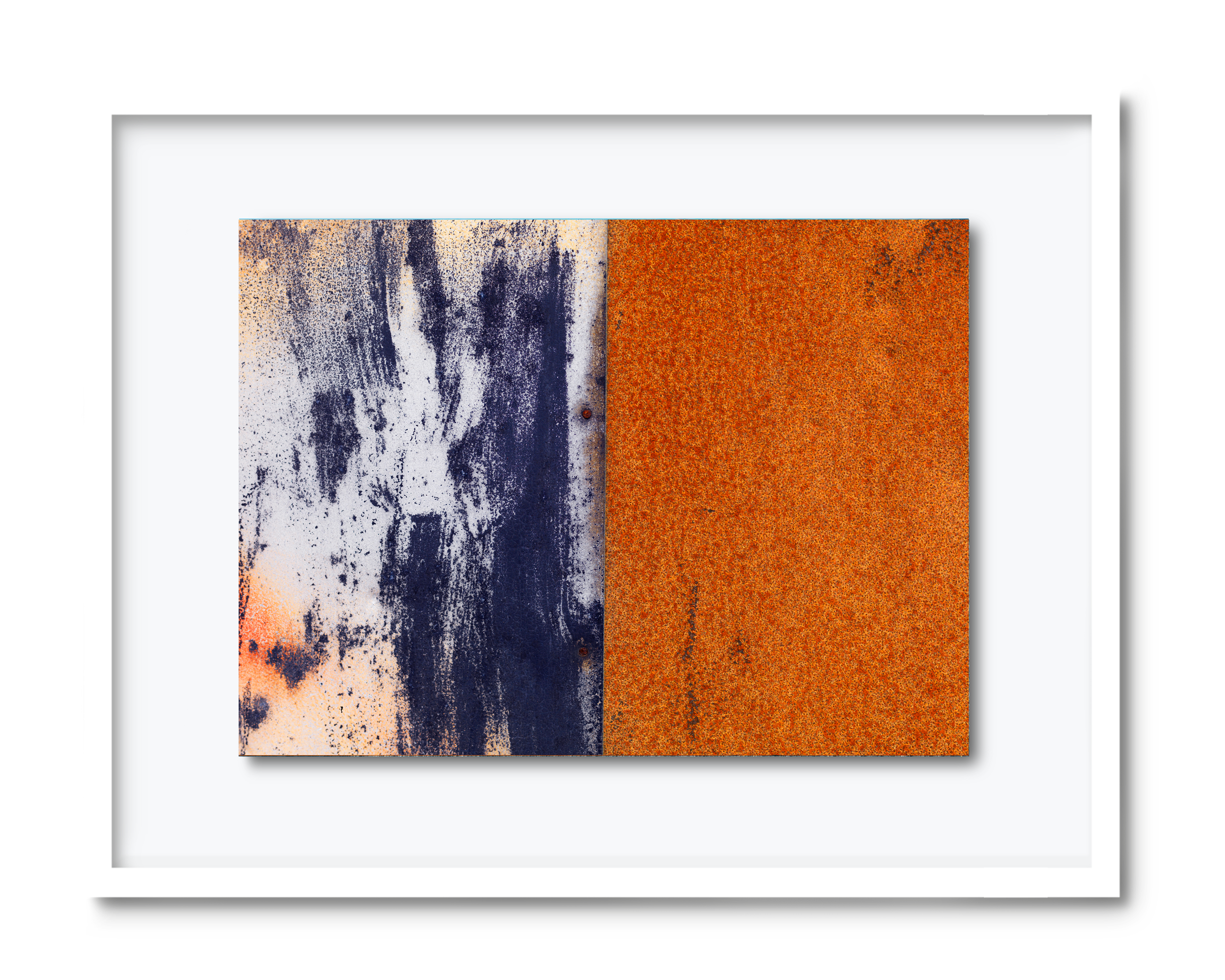 63.david-pearce-rust-paint.png