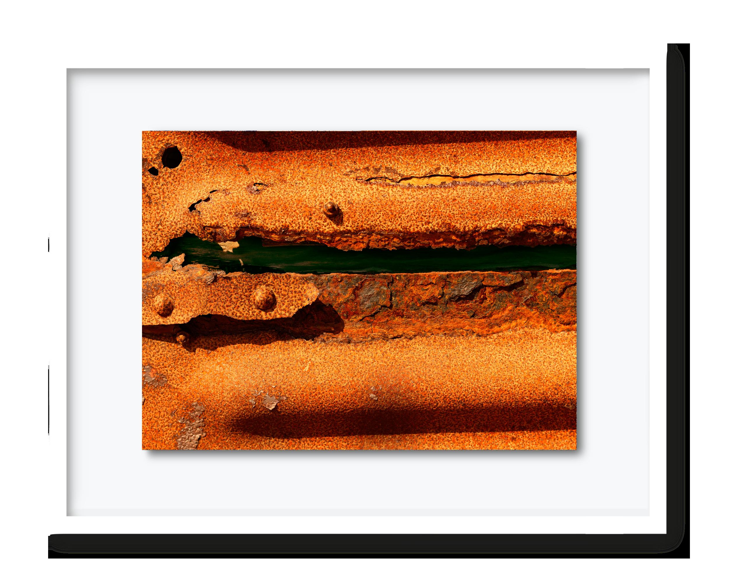 64.david-pearce-rust-texture.png
