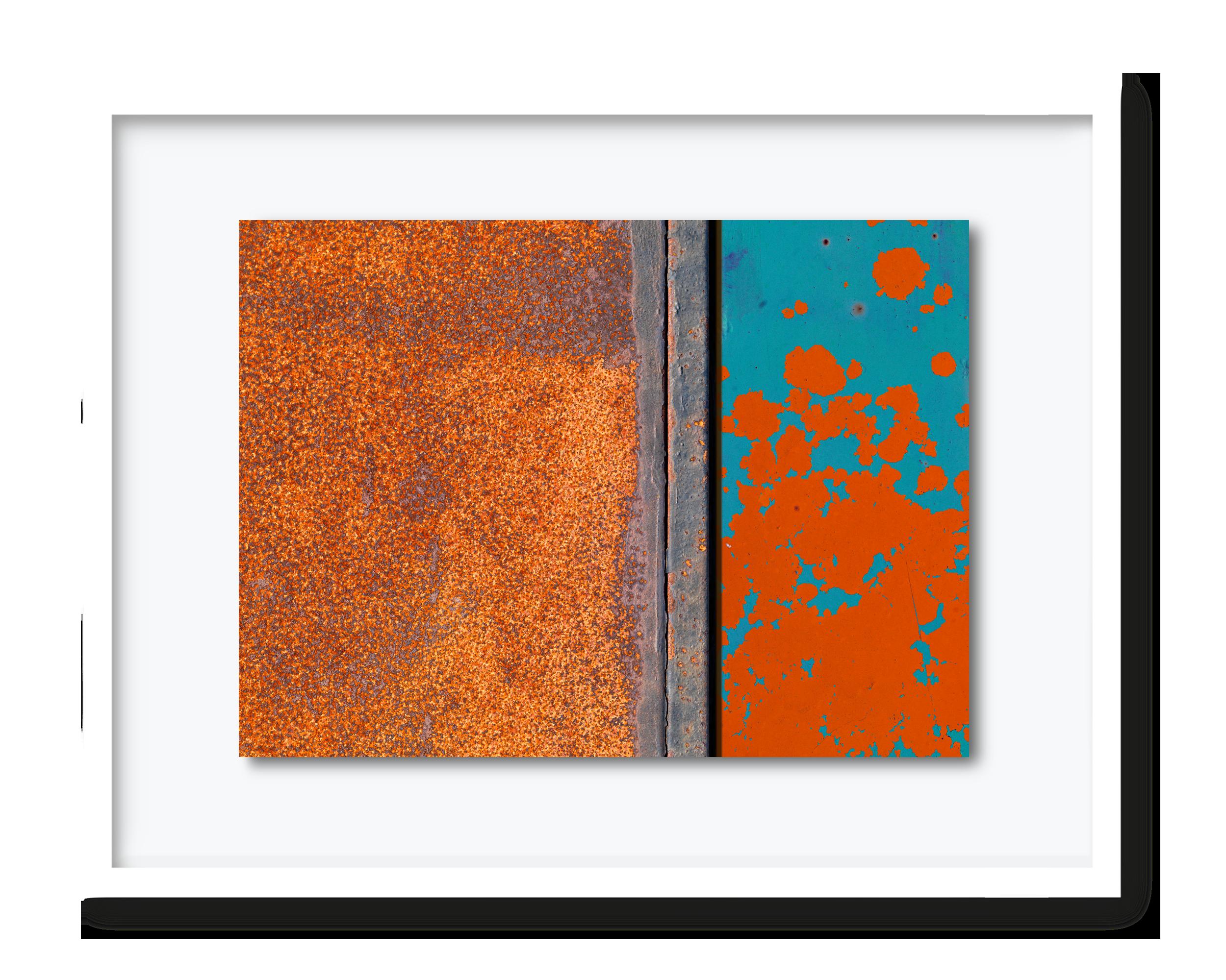 65.david-pearce-rust-paint.png