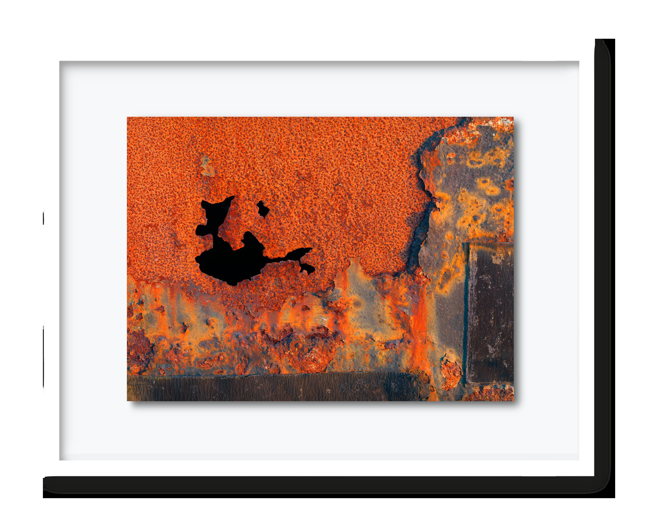 67.david-pearce-rust-texture.png