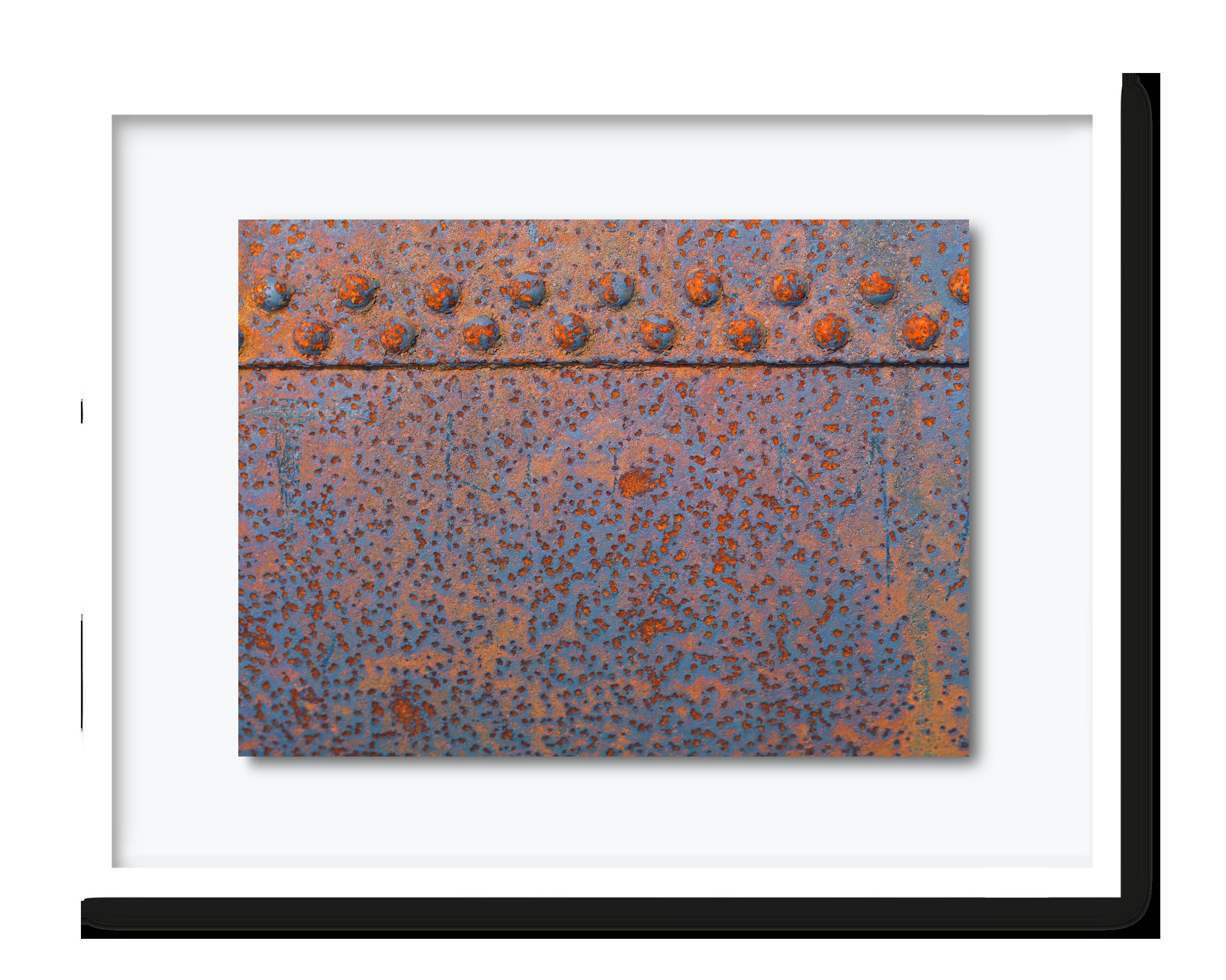 68.david-pearce-rust-texture.png