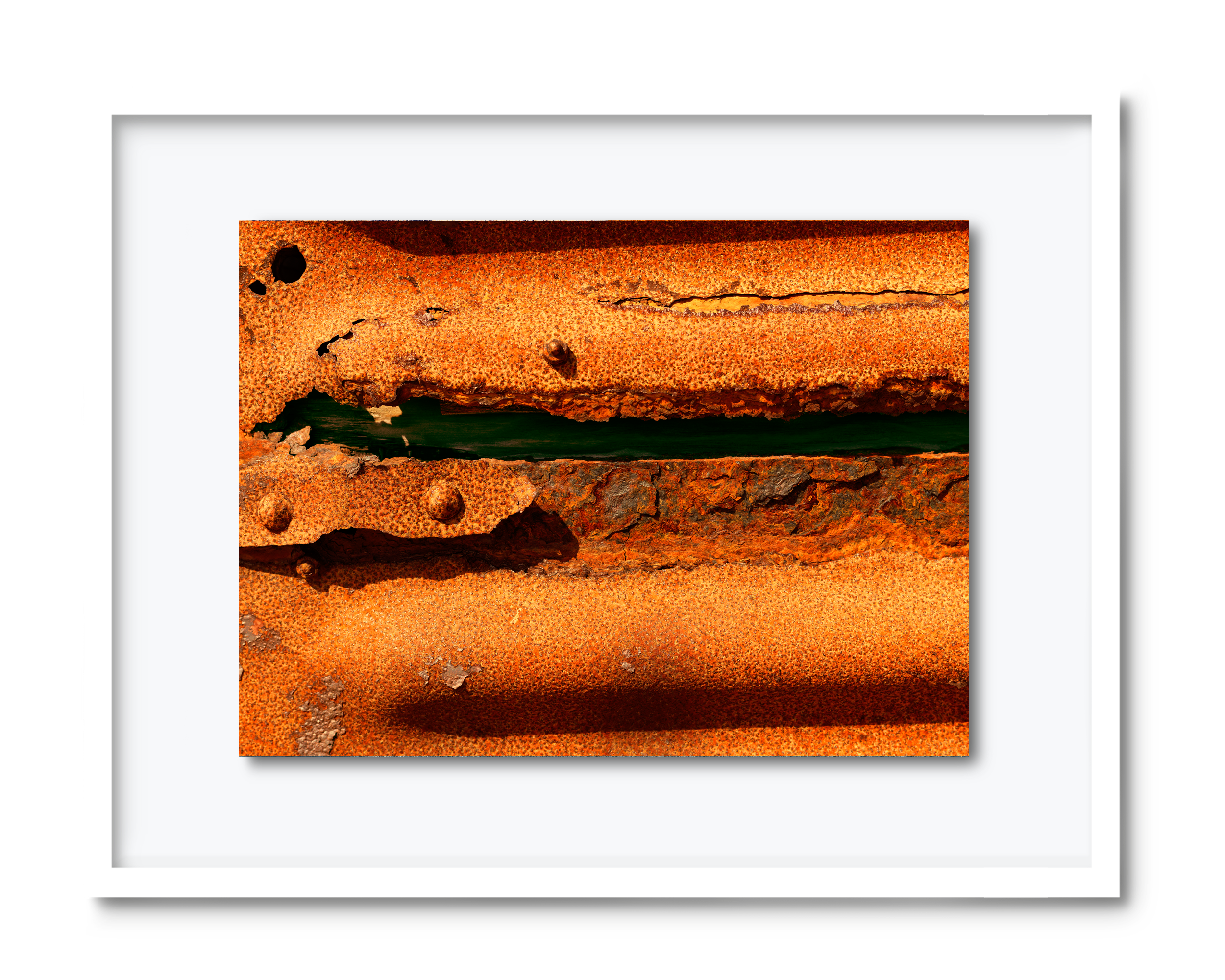 64.david-pearce-rust-texture.png